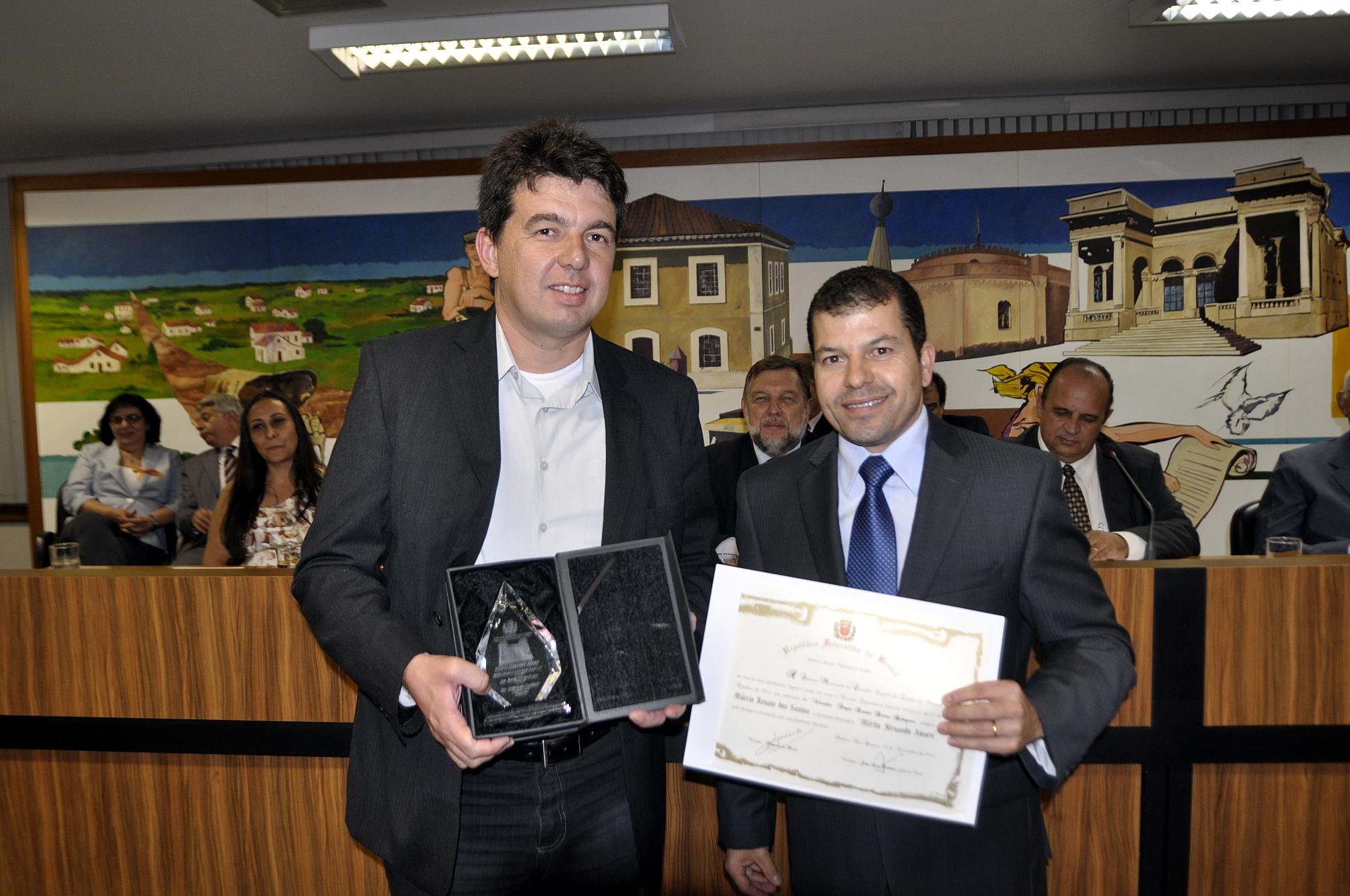 Fernando Amaro 2012 - Márcio Renato dos Santos.jpg