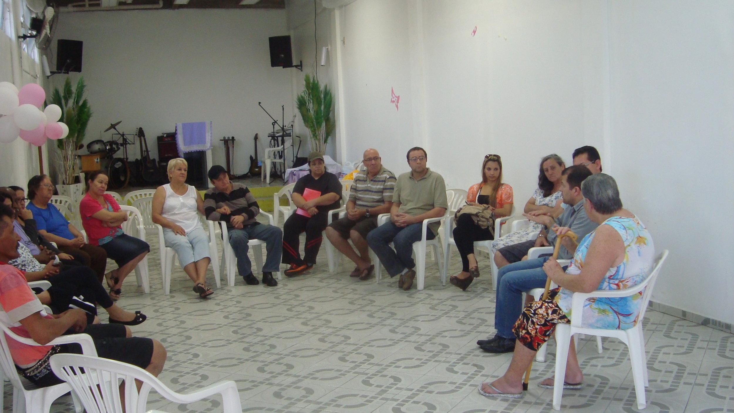 Reuniao com o moradores da rua Arabia 350 parceria meio fio  (3).JPG
