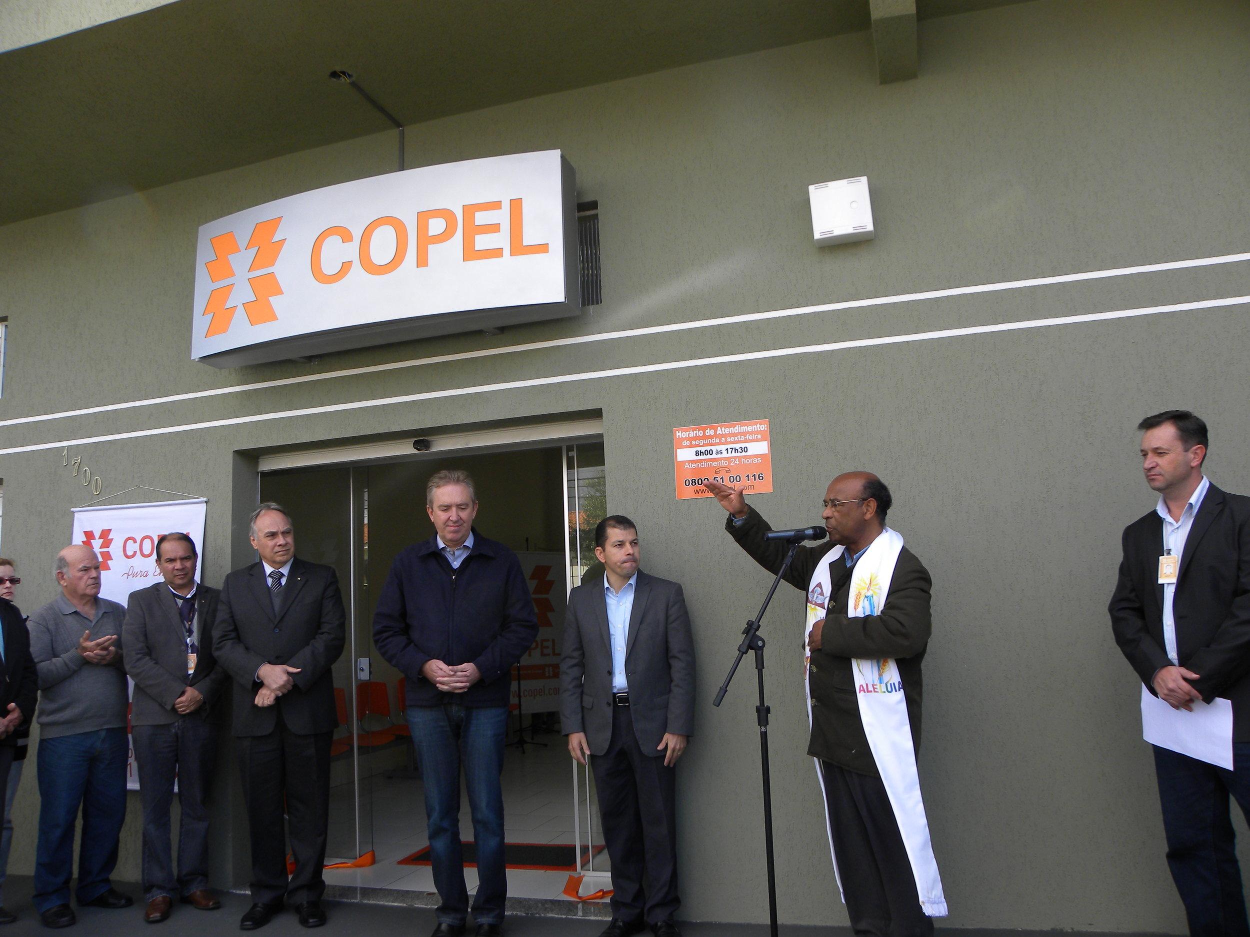Inauguração Posto Atend COPEL CAJURU (10).JPG
