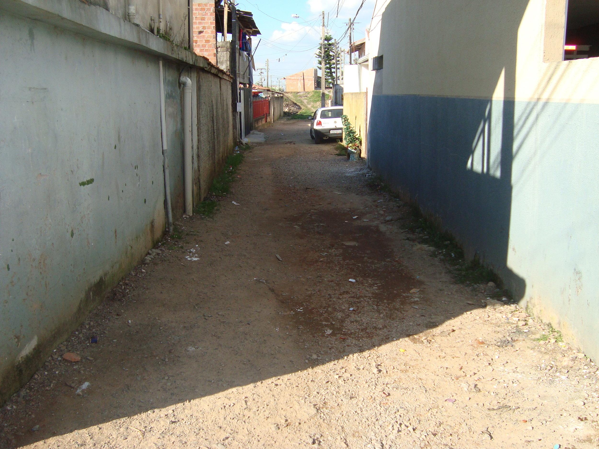 R Gilson Antonio da Vl Sao Domingos.JPG