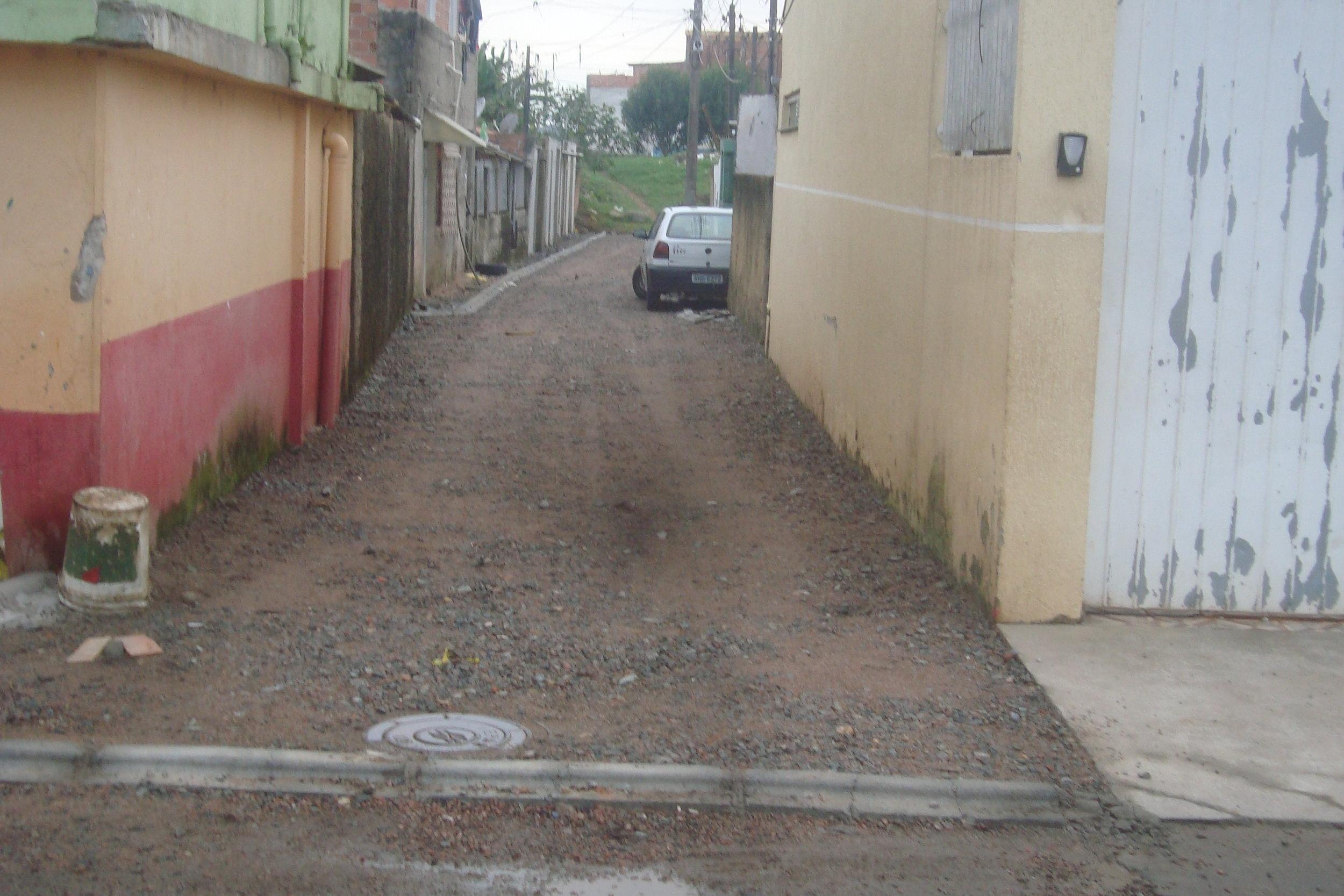 R Gilson Antonio da Vl Sao Domingos antes.JPG