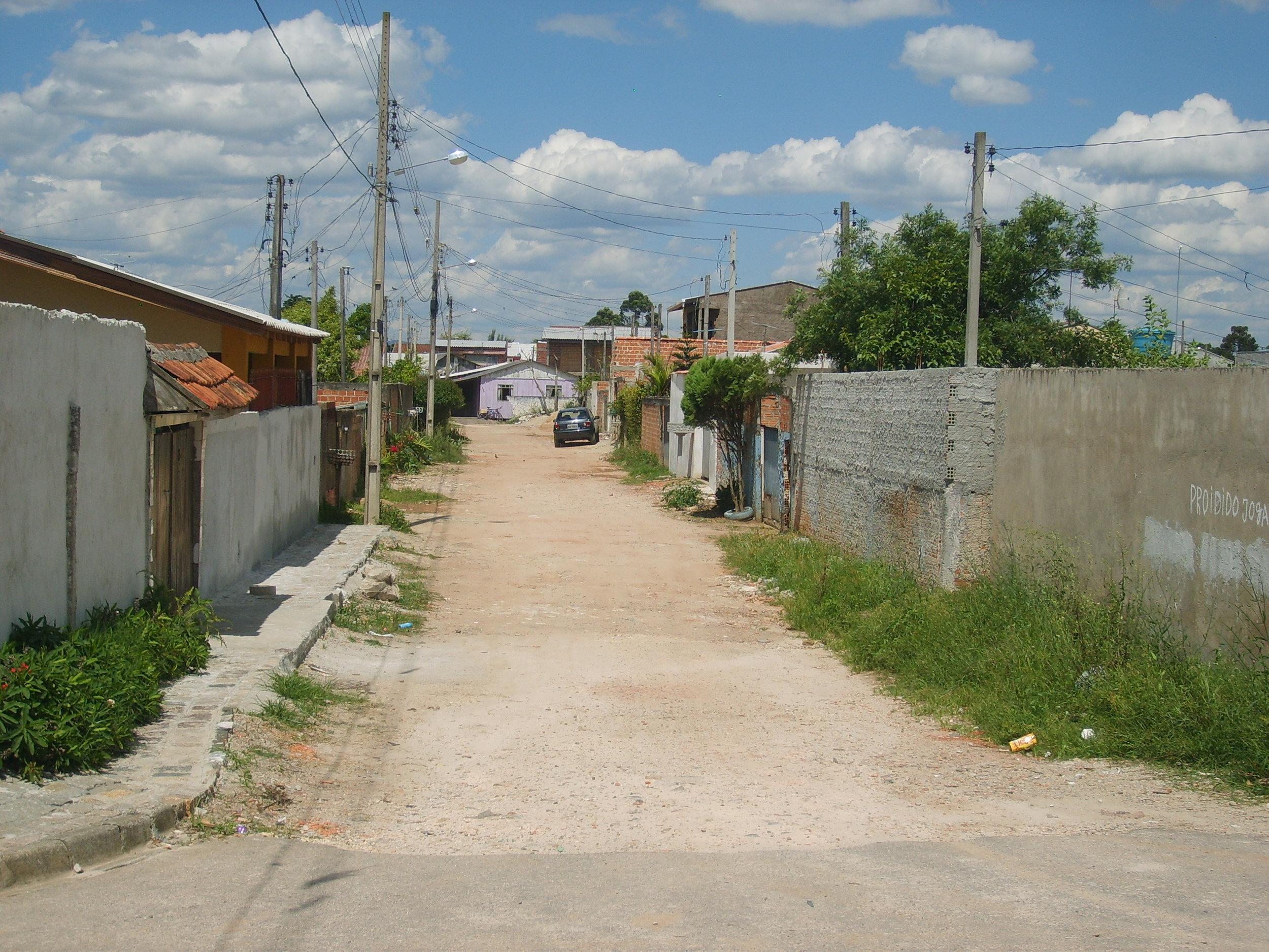 Rua Josefina Simoes Alves Vl Sao Domingos antes.JPG