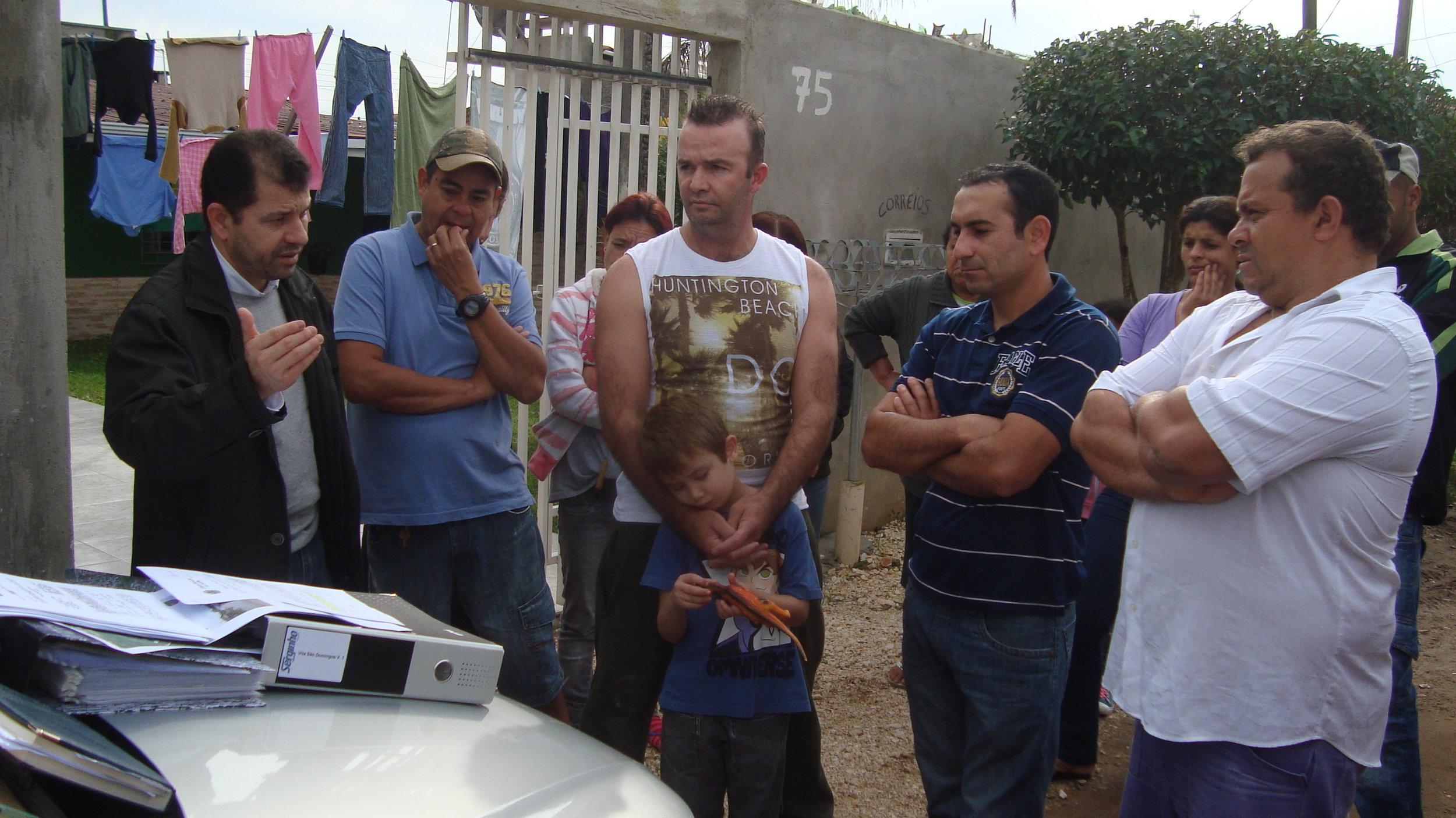 Reuniao Moradores da Rua Josefina Simoes Alves (11).JPG