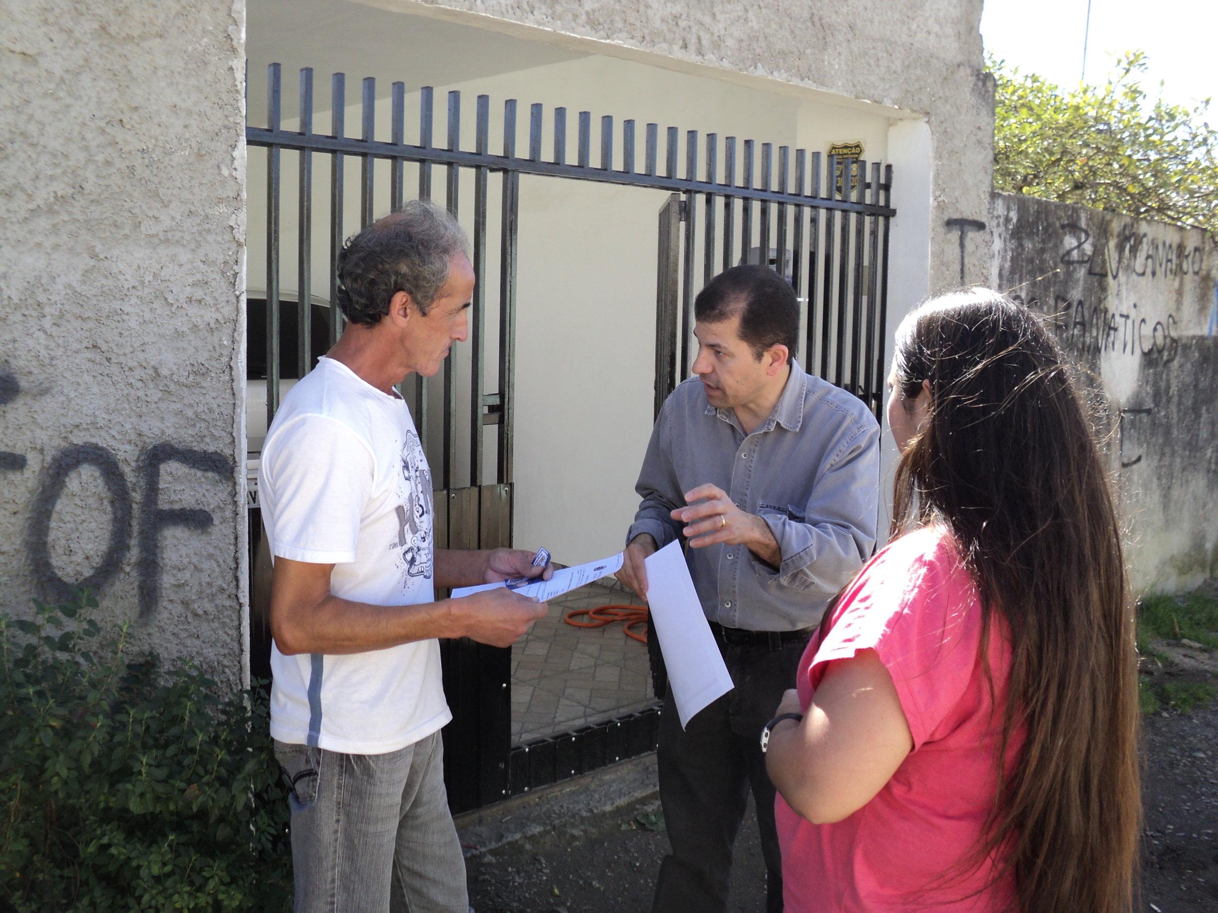 Tranquilo Saragiotto visita moradores (9).JPG