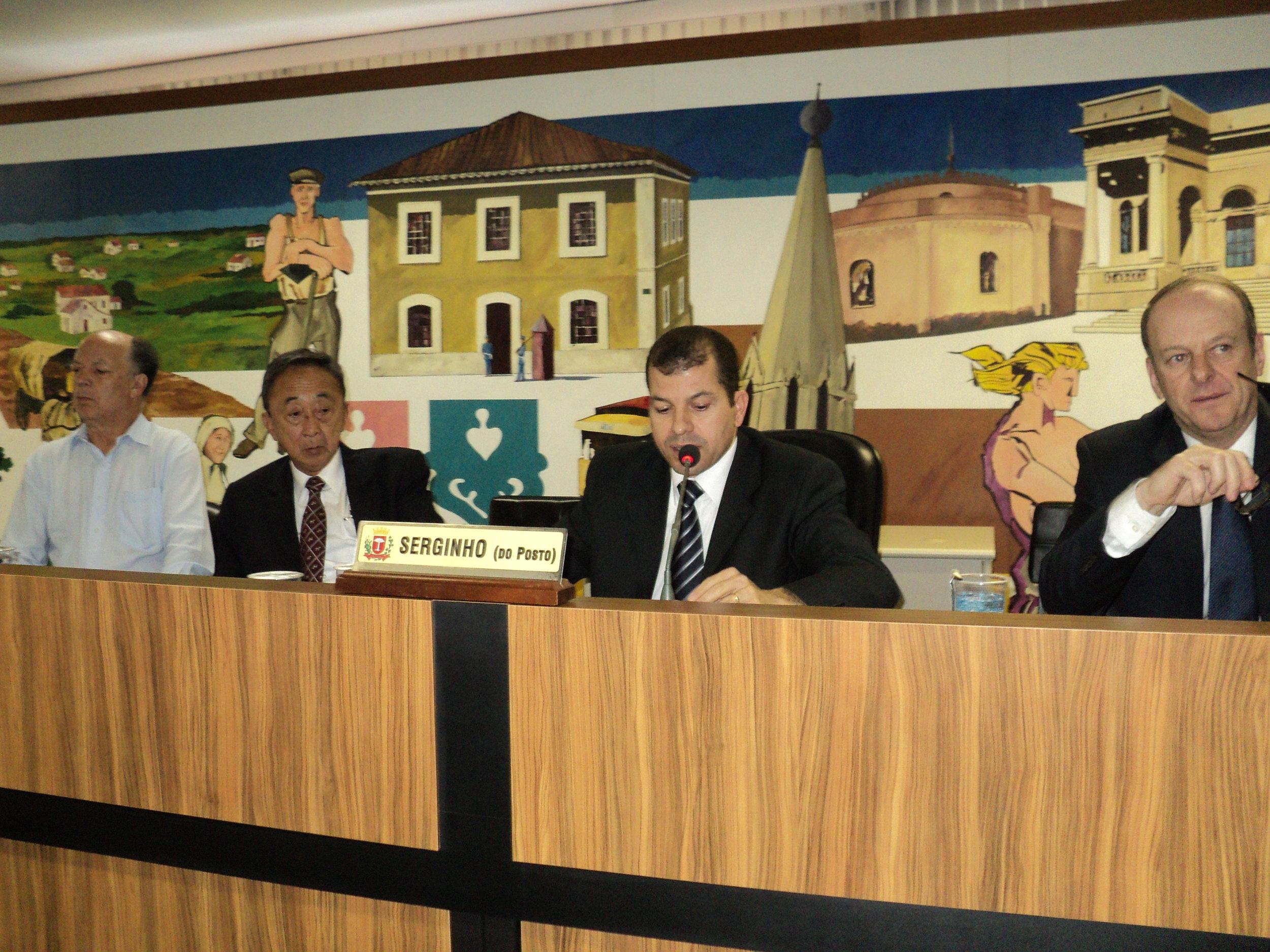 Audiência Pública - Prest contas do Exec. e Legislativo 1º Quadrimestre 2012 11.JPG