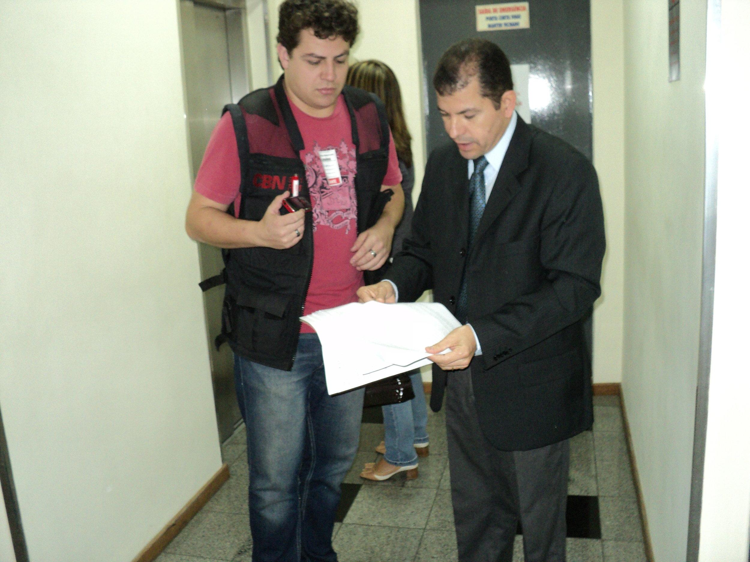 Entrevista CBN e BandNews (2).JPG