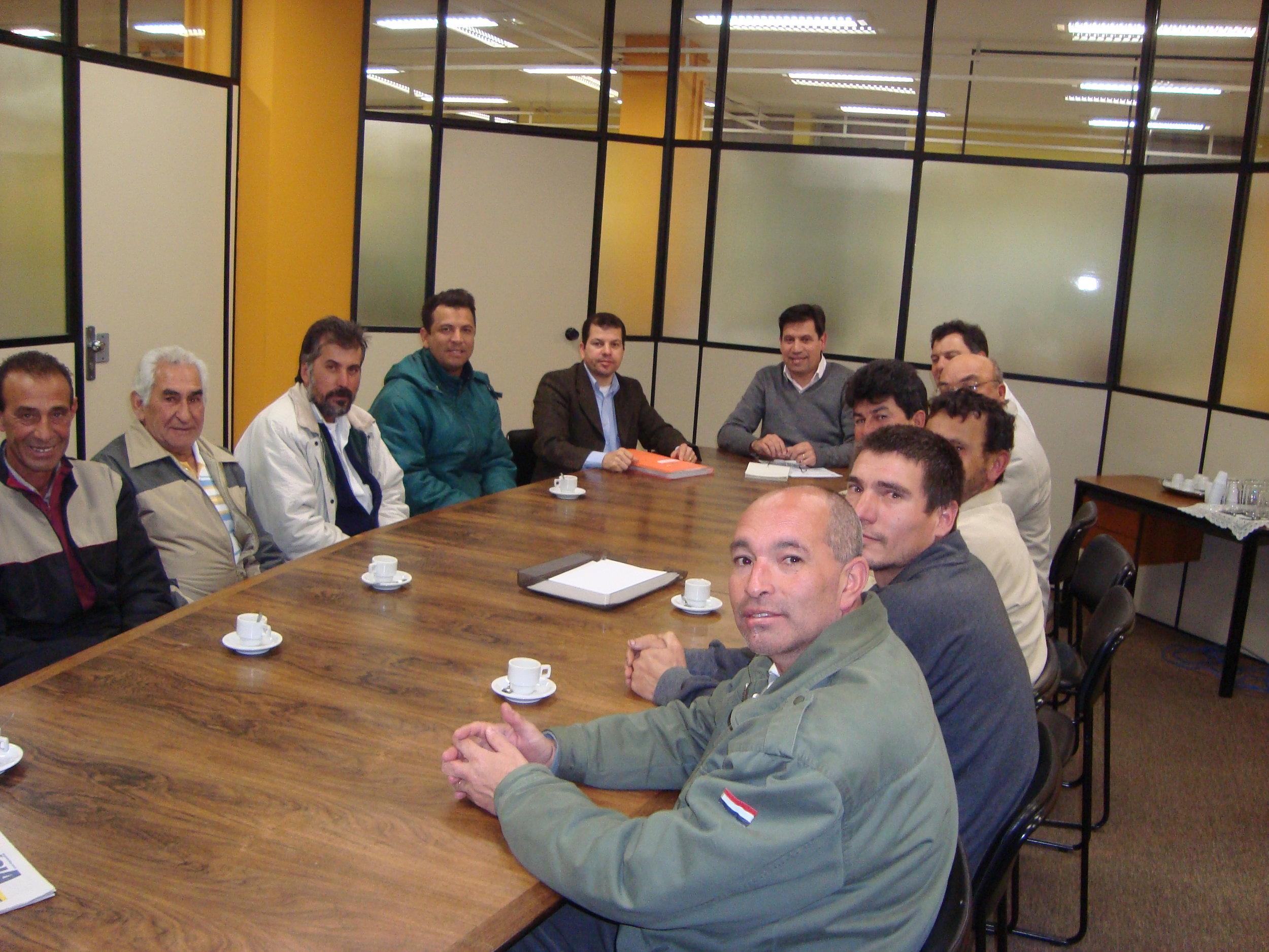 Reunião moradores Menino Jesus com SGM 4.JPG