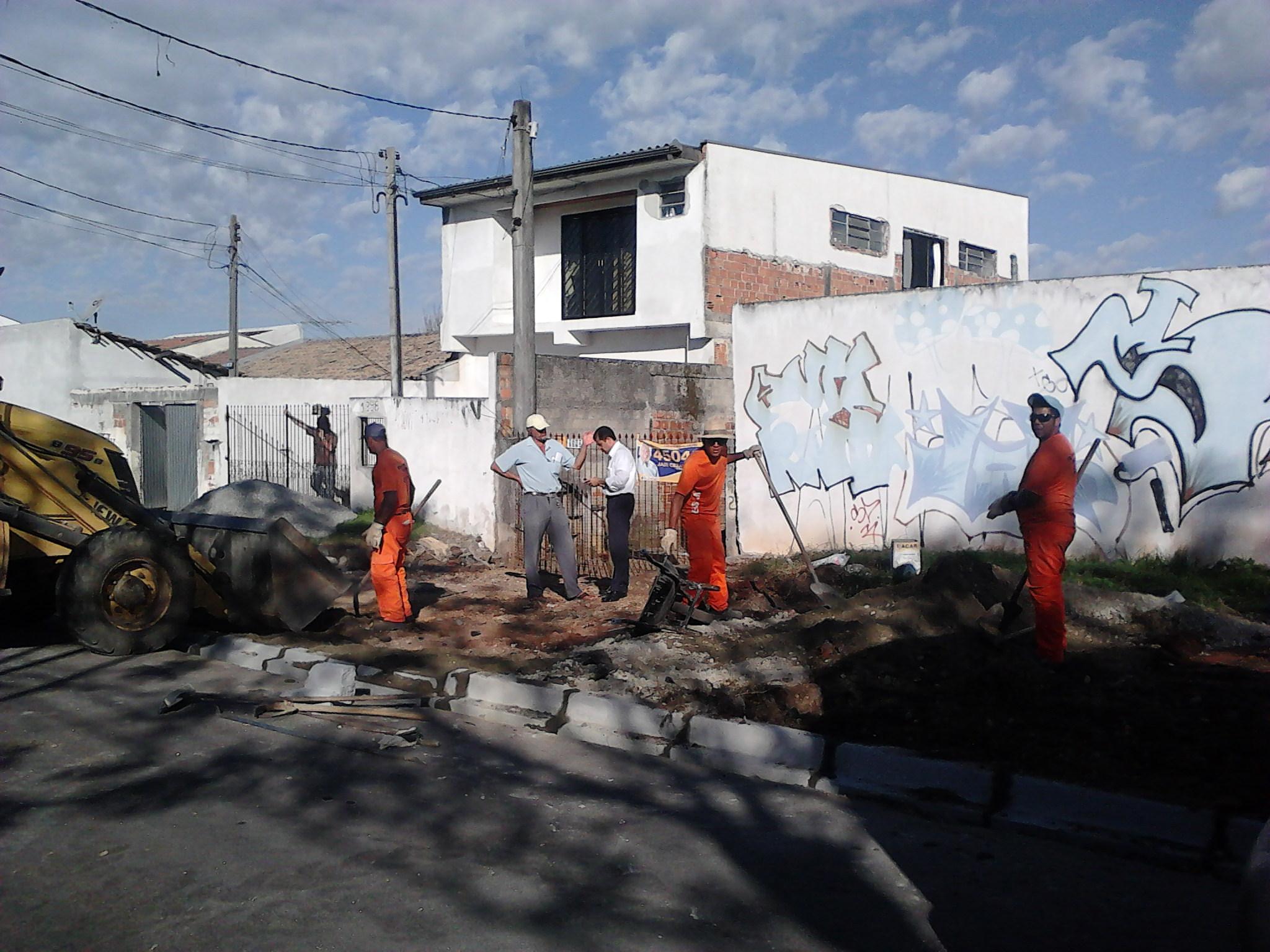 Tunisia Visita do Vereador as obras  (4).jpg