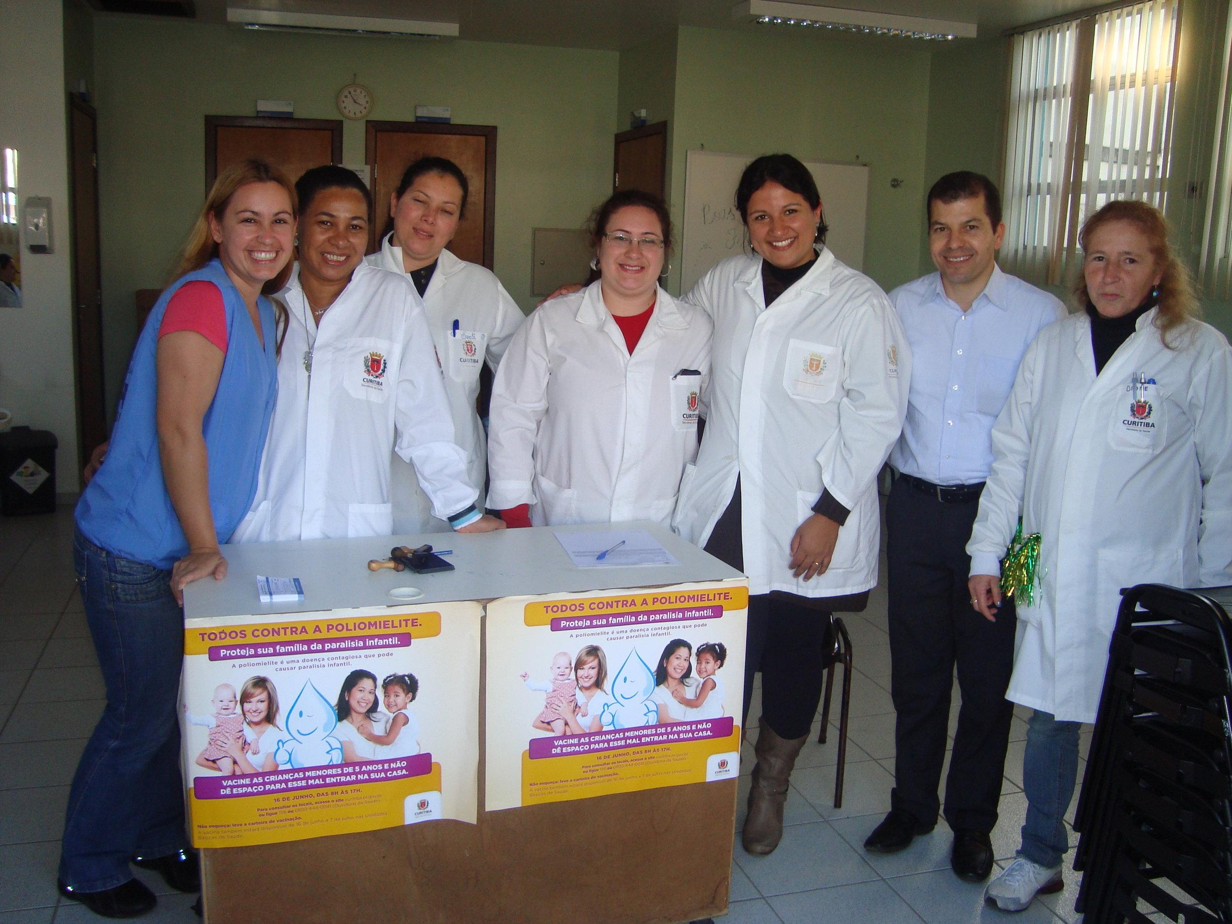 vacinaçao poliomelite u.s lotiguaçu  dia 16.06.12.jpg
