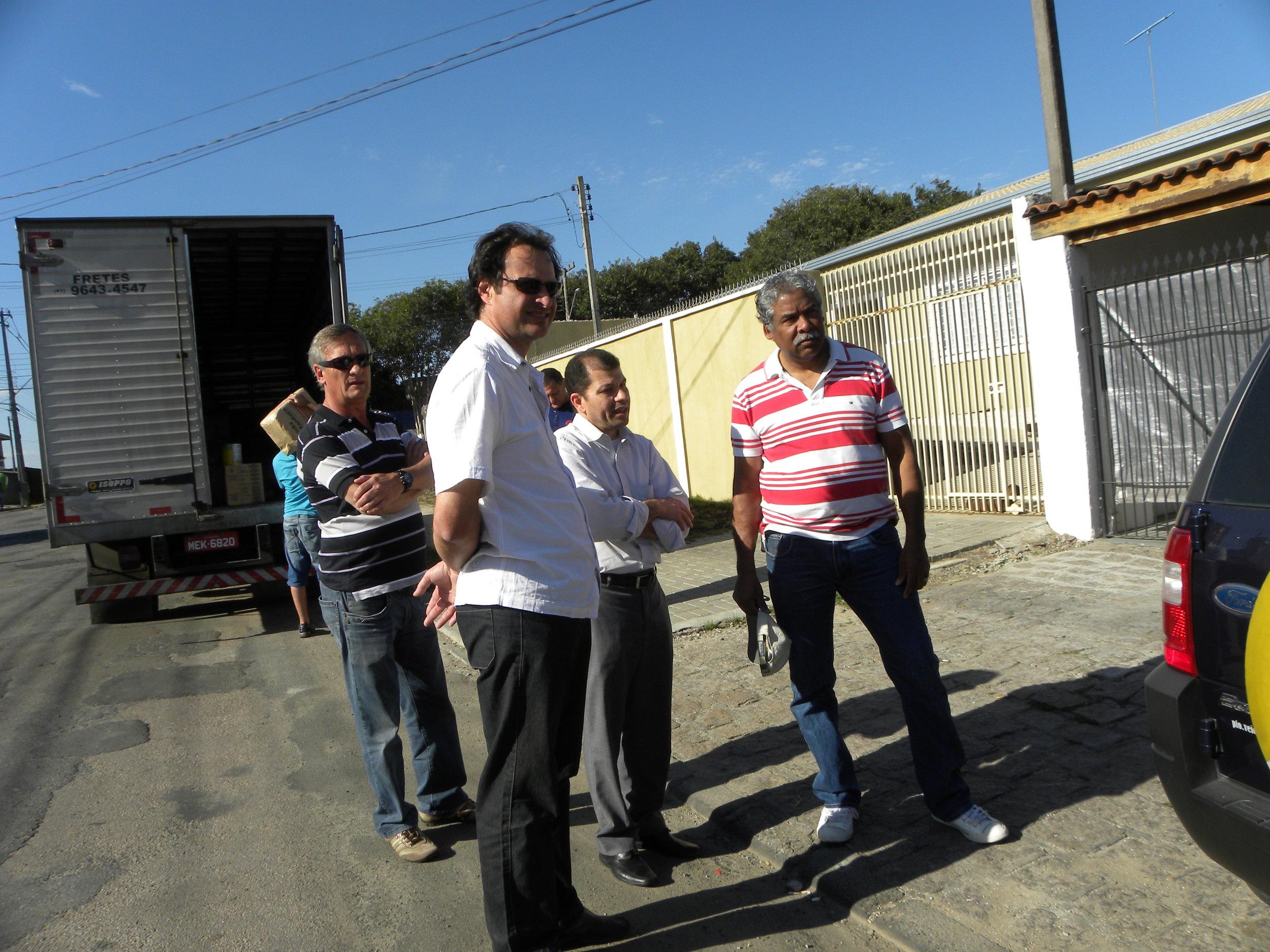 Visita na Fanny Major Vicente de Castro Revitalizacao (9).JPG