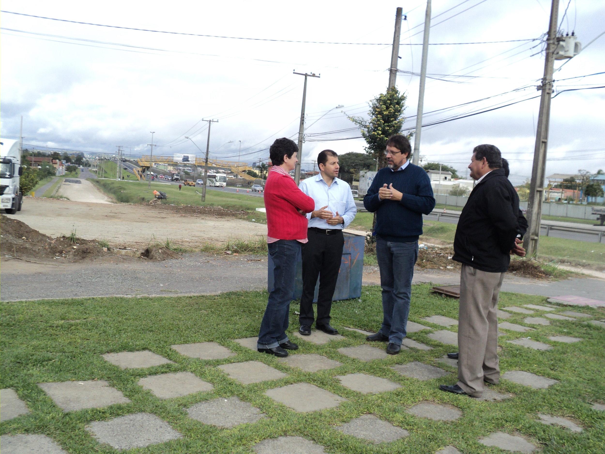 Visita tecnica com Helena e Filipeto no colégio SION.JPG