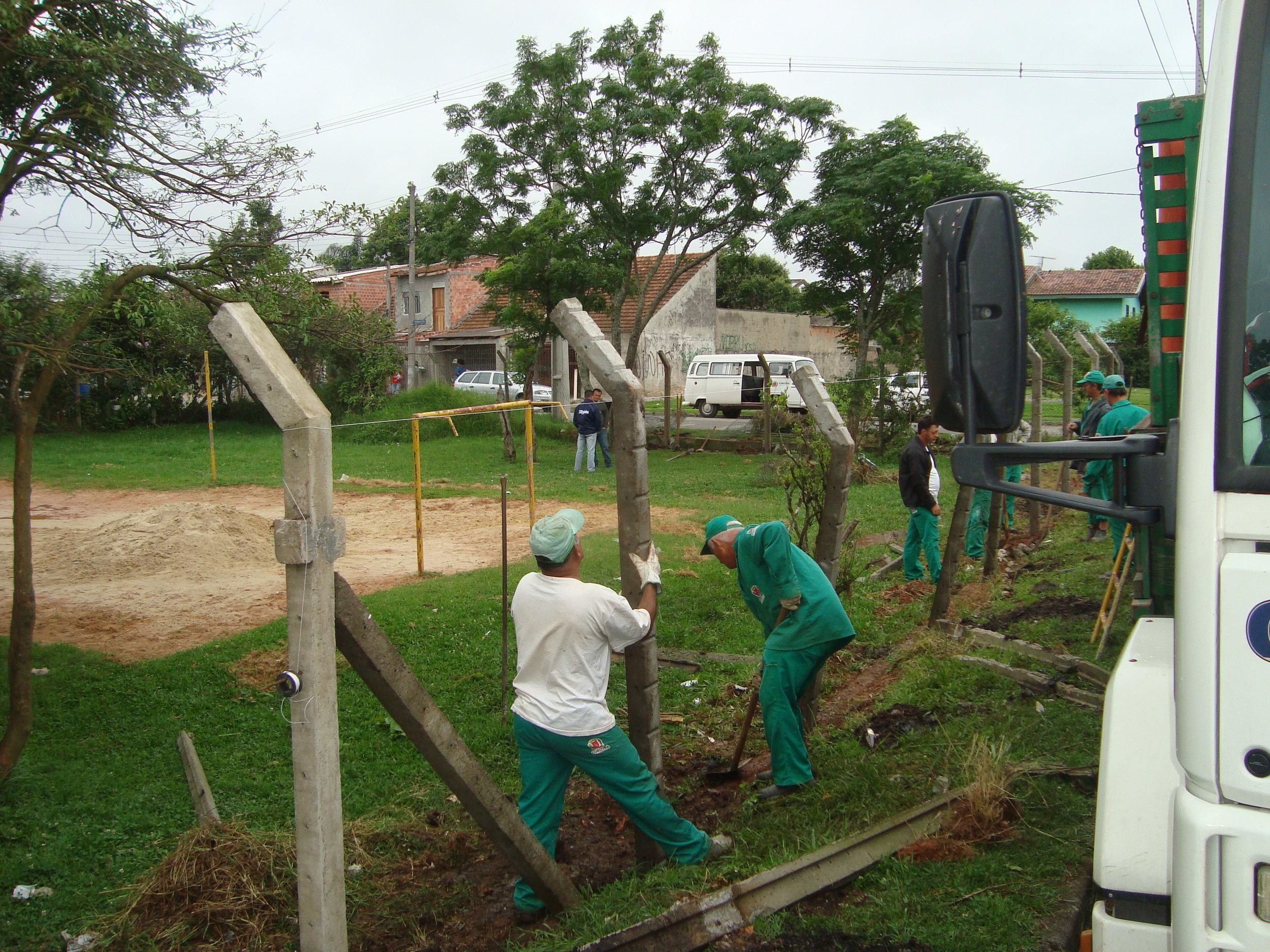 Augusto Forbeck Revitalizacao Pc Centro da Juventude (4).JPG
