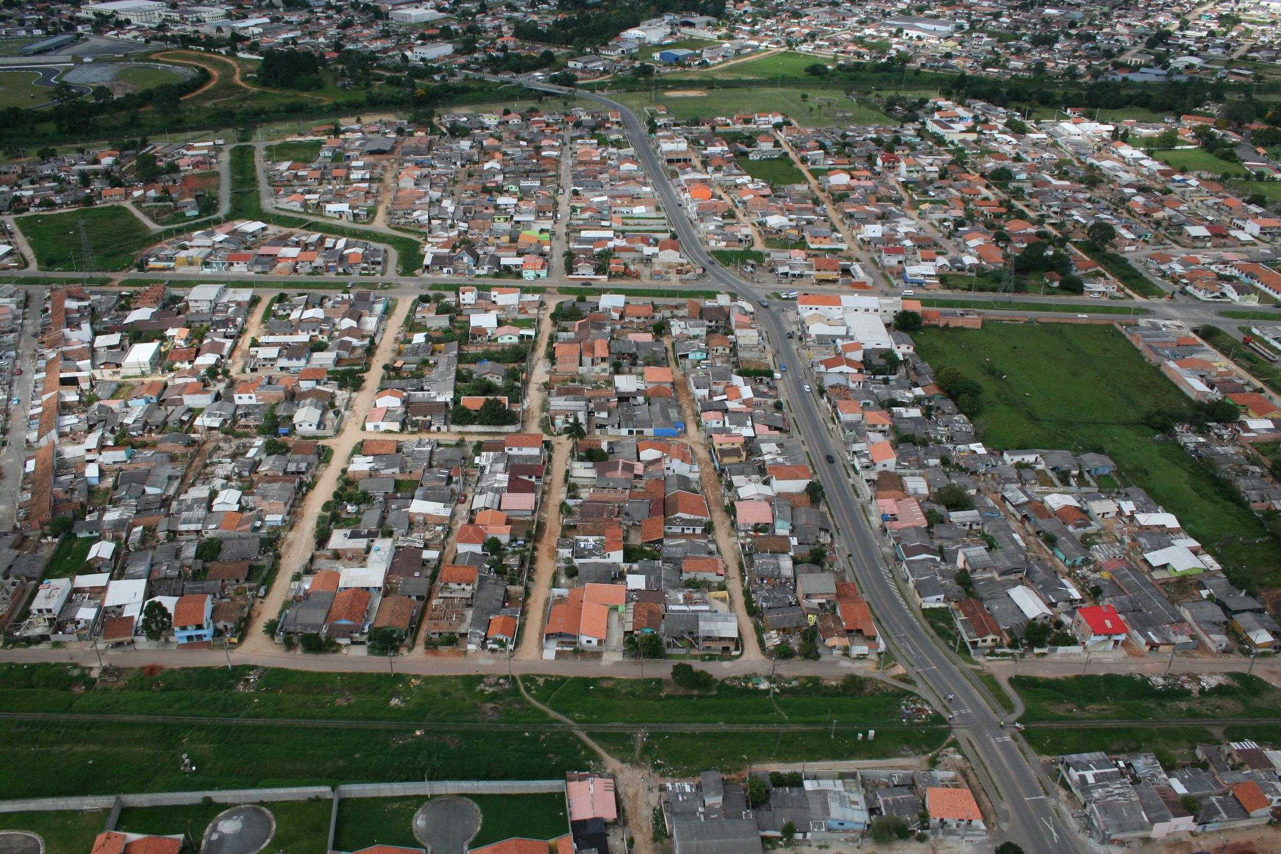 Fotos aéreas 2008 bairro Cajuru (7).jpg