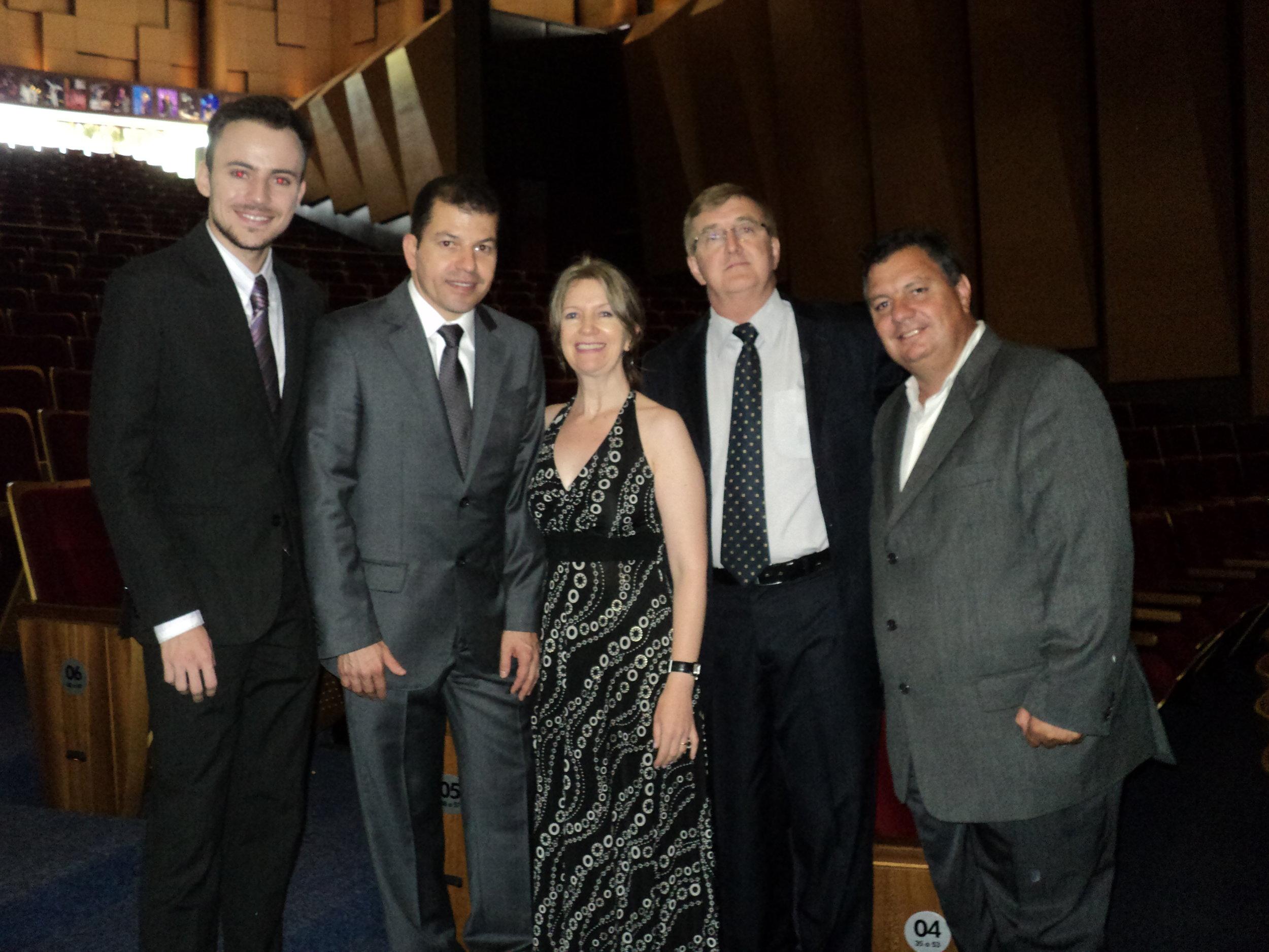 Diplomação Vereador 2012 - Teatro Positivo 18.12 (16).JPG