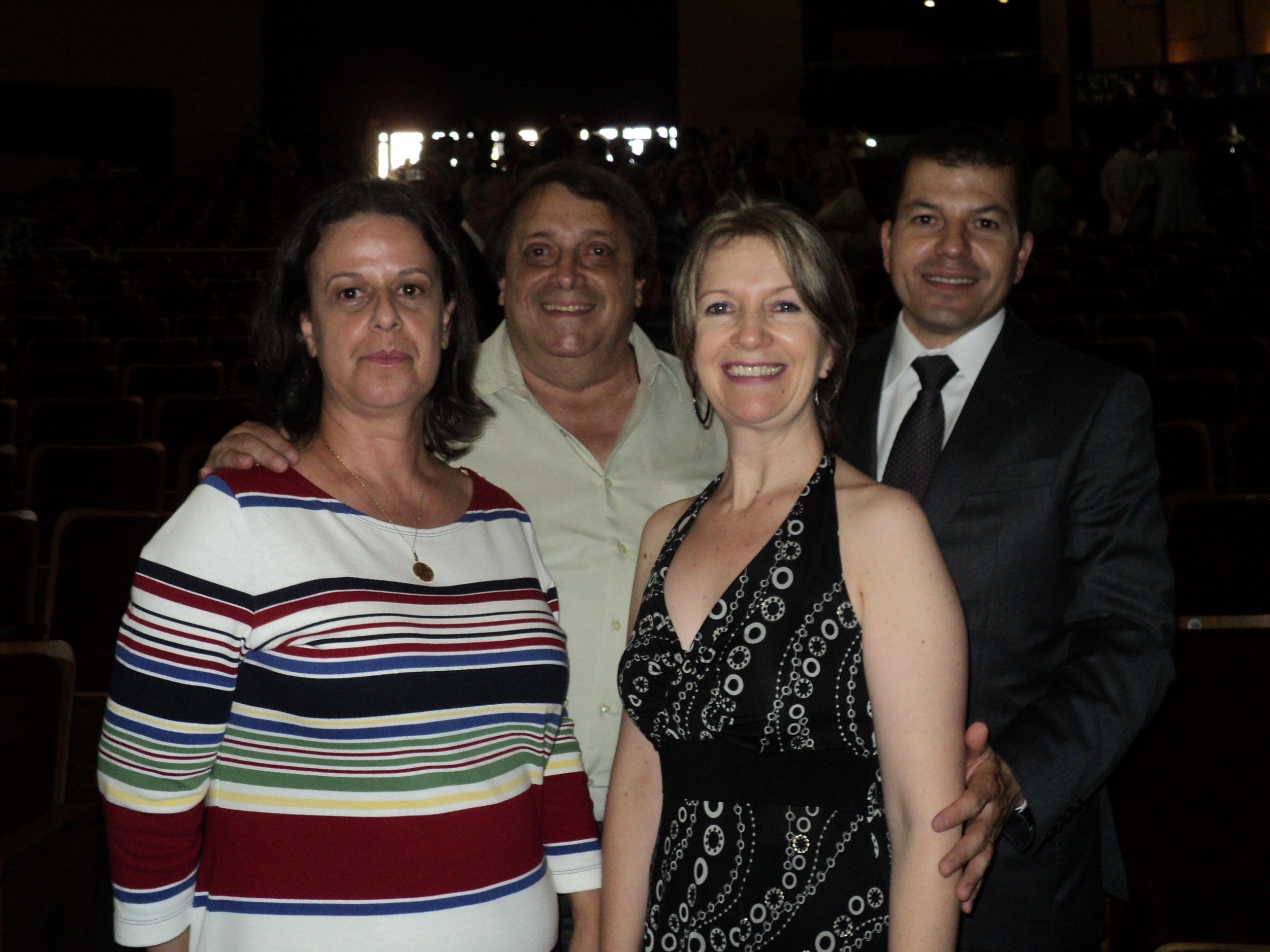 Diplomação Vereador 2012 - Teatro Positivo 18.12 (8).JPG