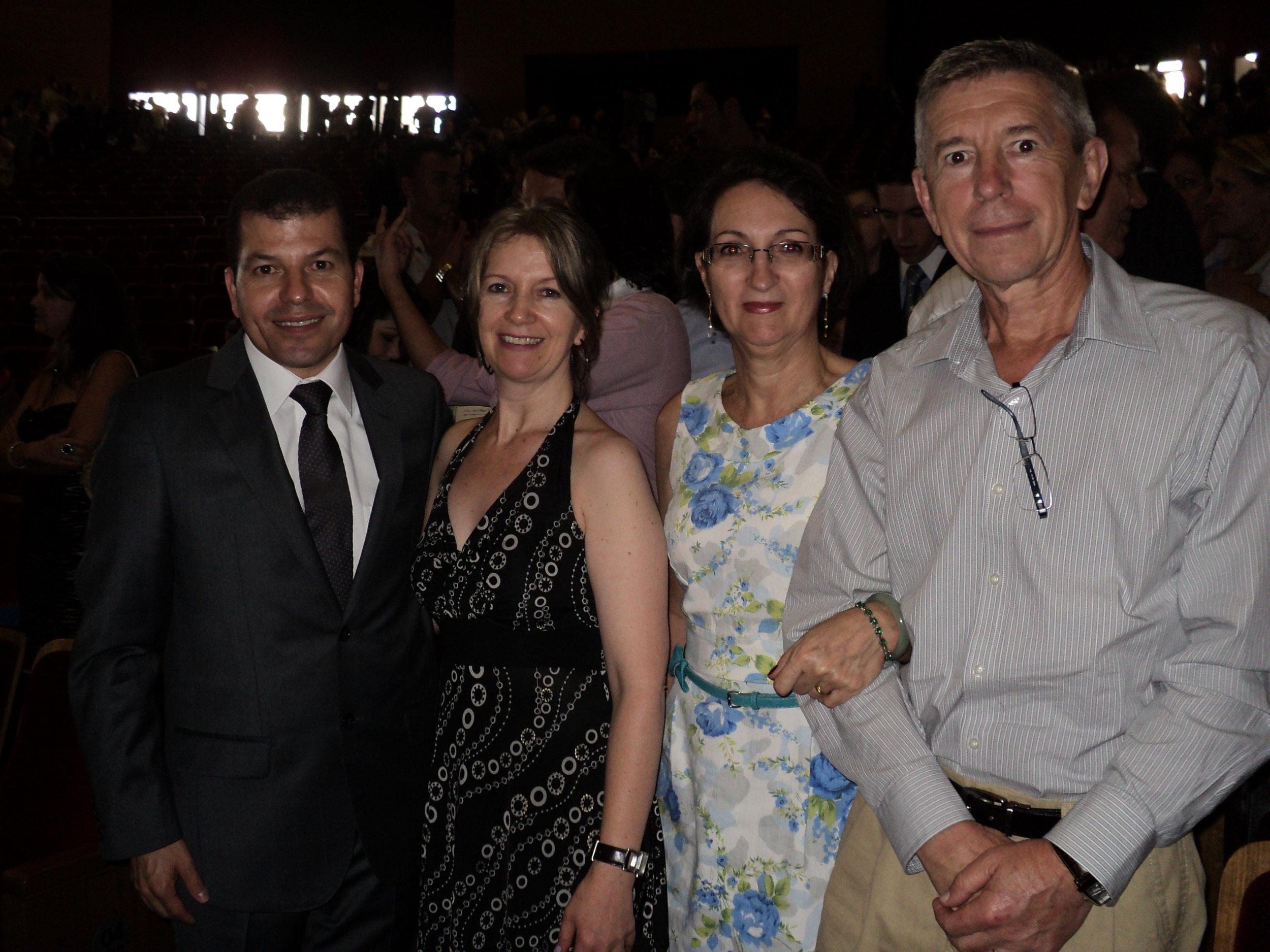 Diplomação Vereador 2012 - Teatro Positivo 18.12 (4).JPG