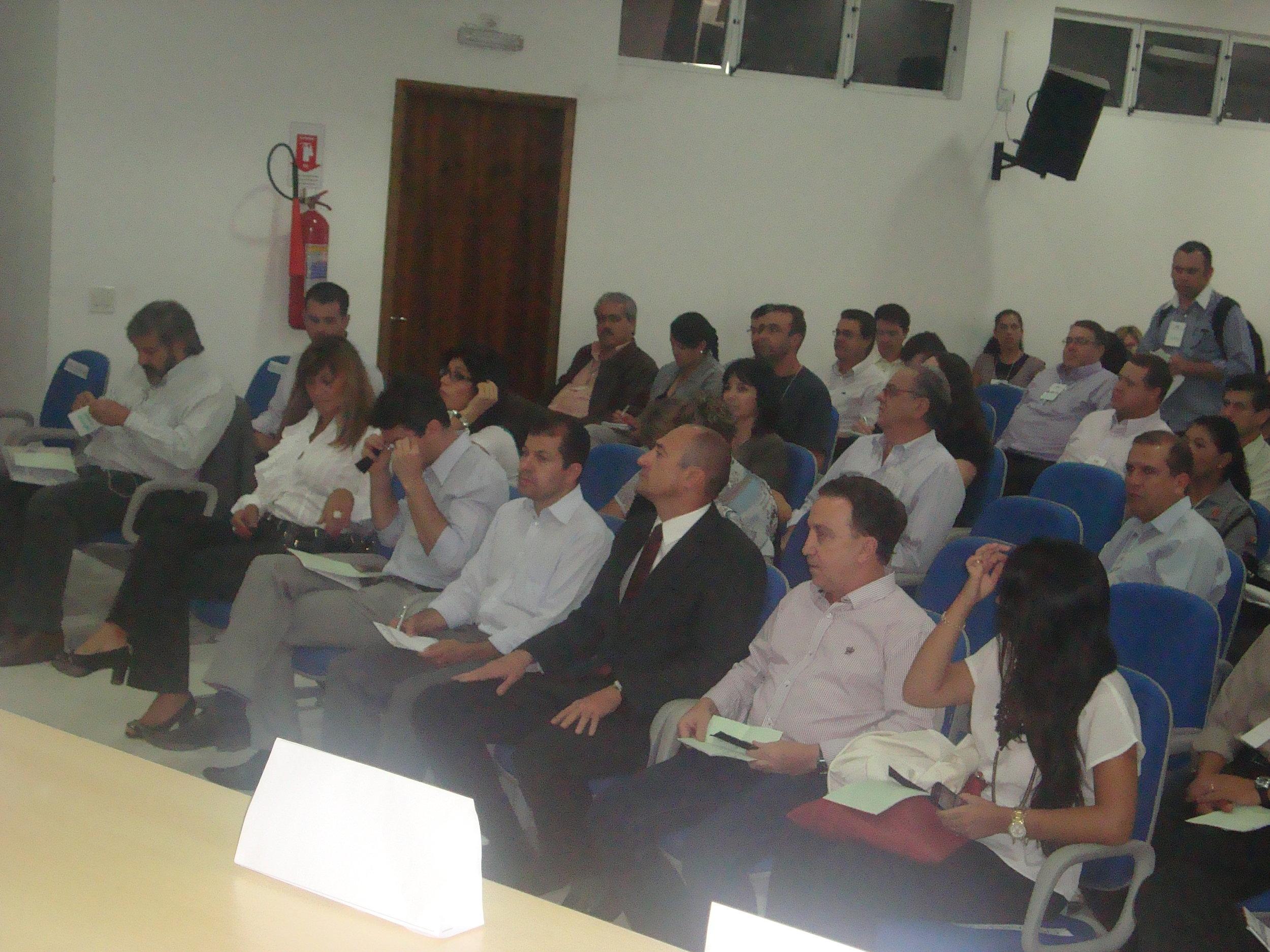 Audiencia Publica SETRAN (3).JPG