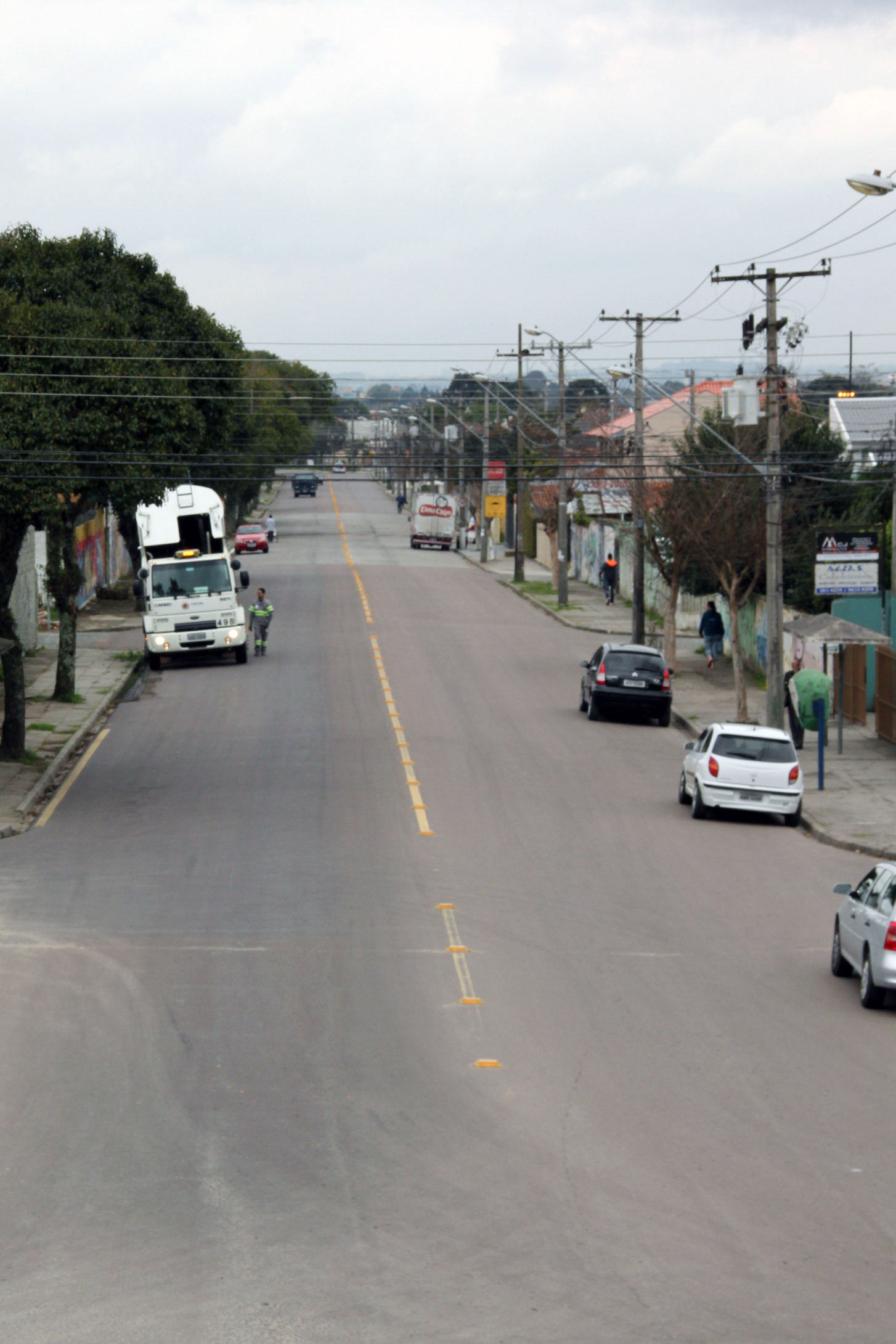 Revitalização da Rua Dep. Acyr José, Cj. Mercúrio .jpg