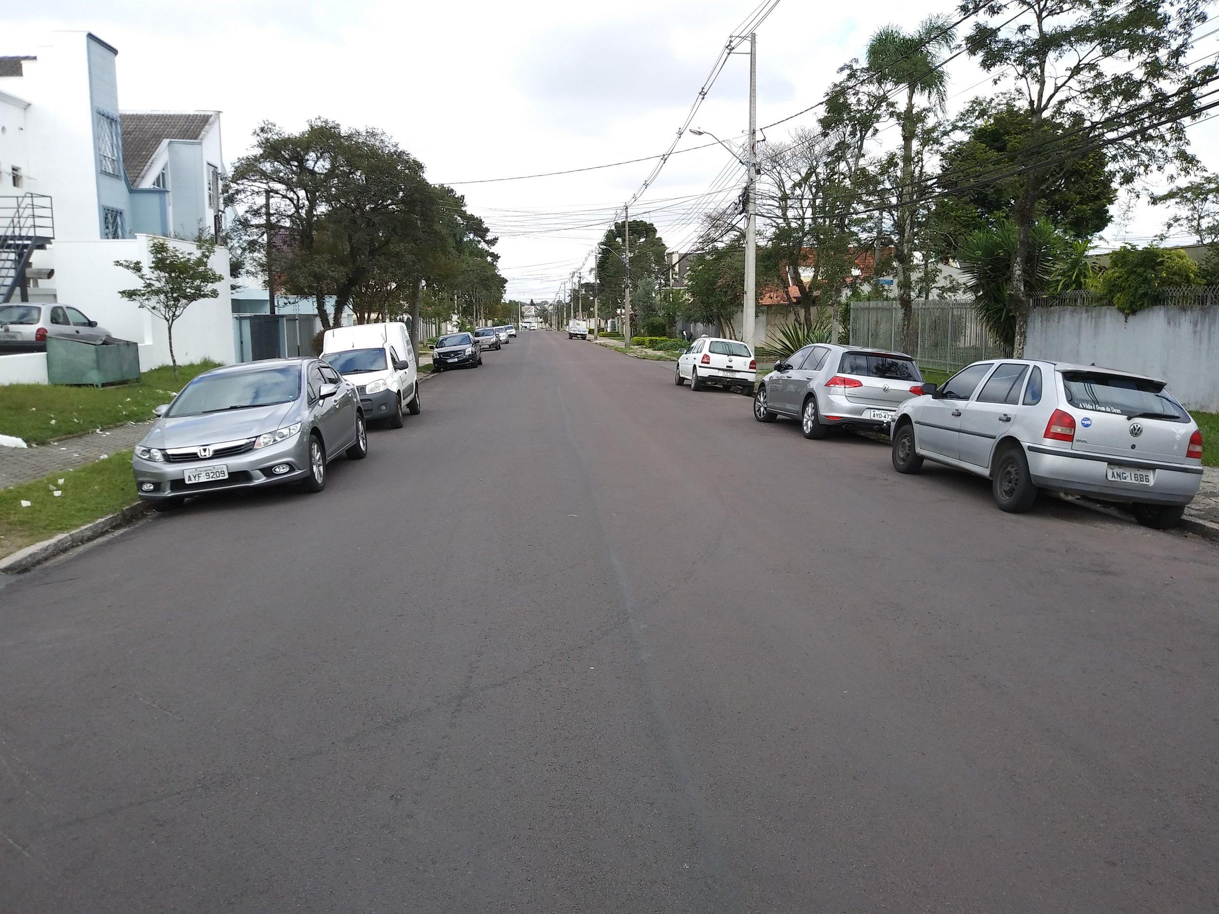 rua frei vicente salvador sinalizacao.jpg