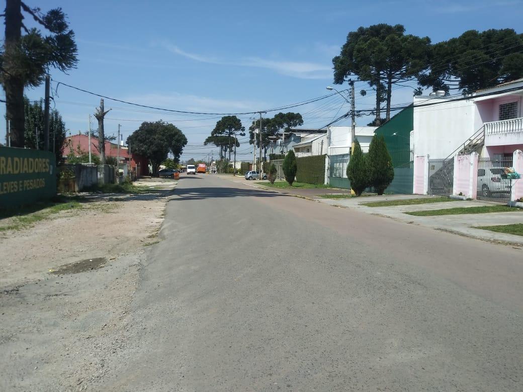 Rua Augusto dias paredes.jpeg