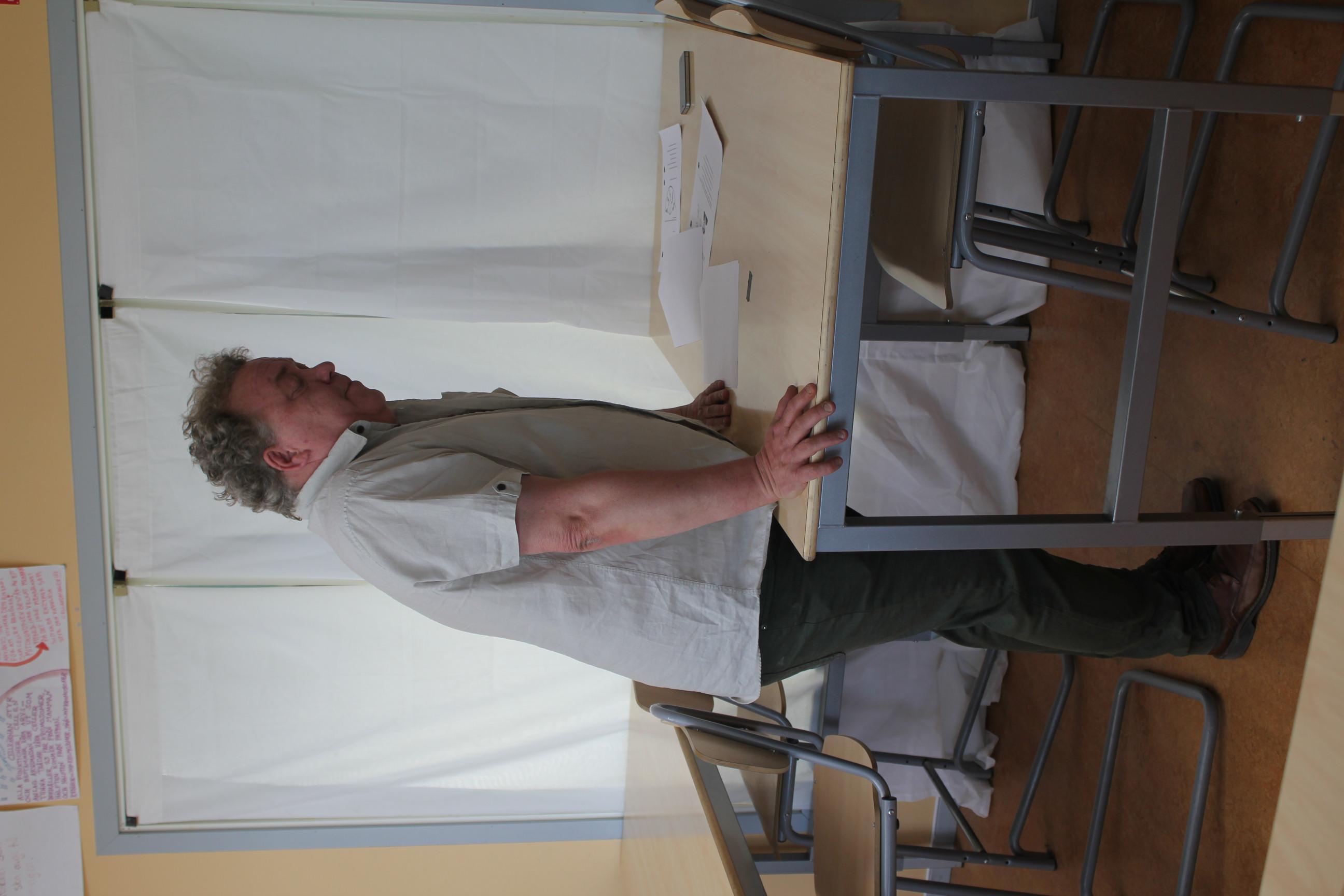 Läraren dag05 140518 2014-05-18 11-33-30.JPG
