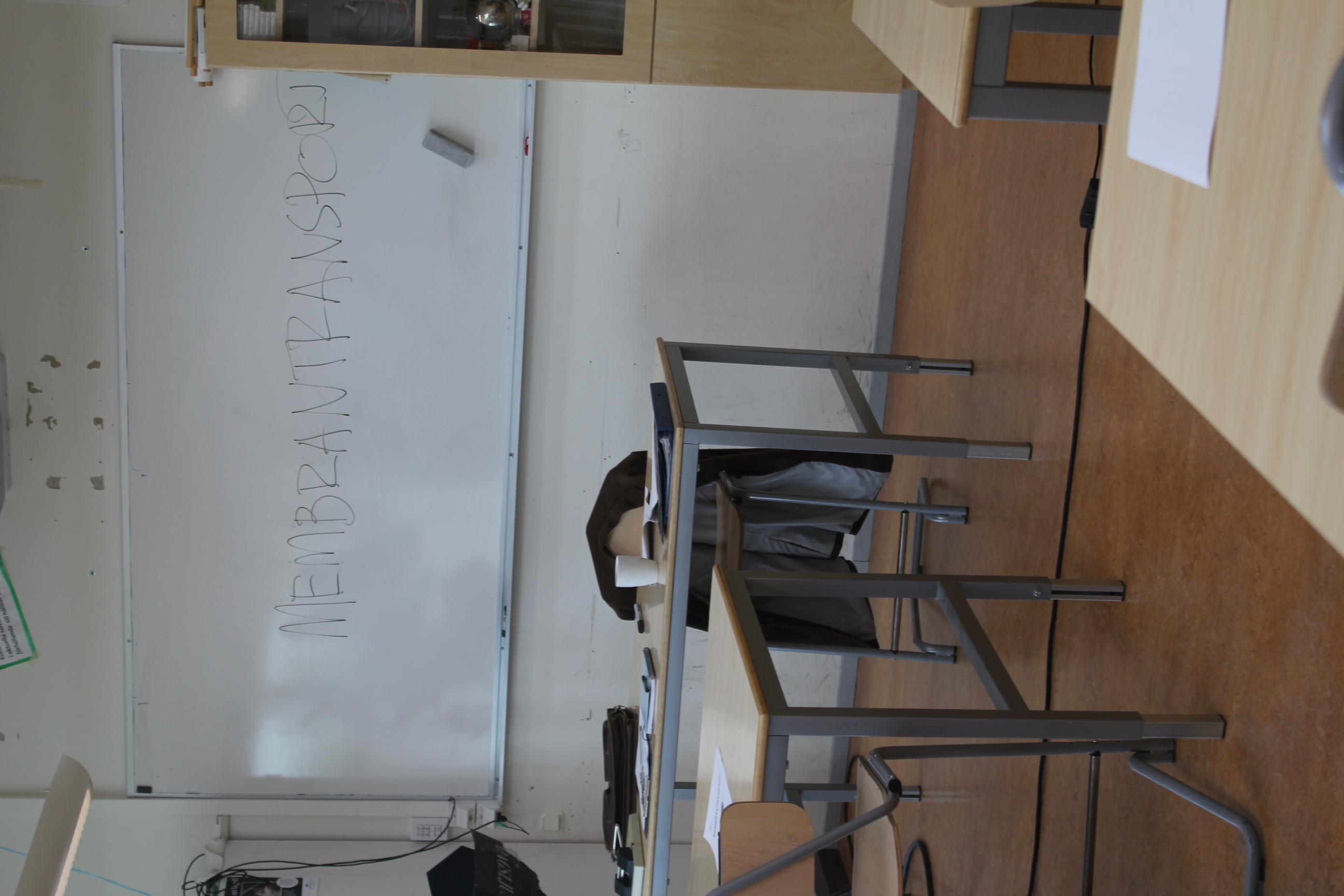 Läraren dag05 140518 2014-05-18 13-01-01.JPG