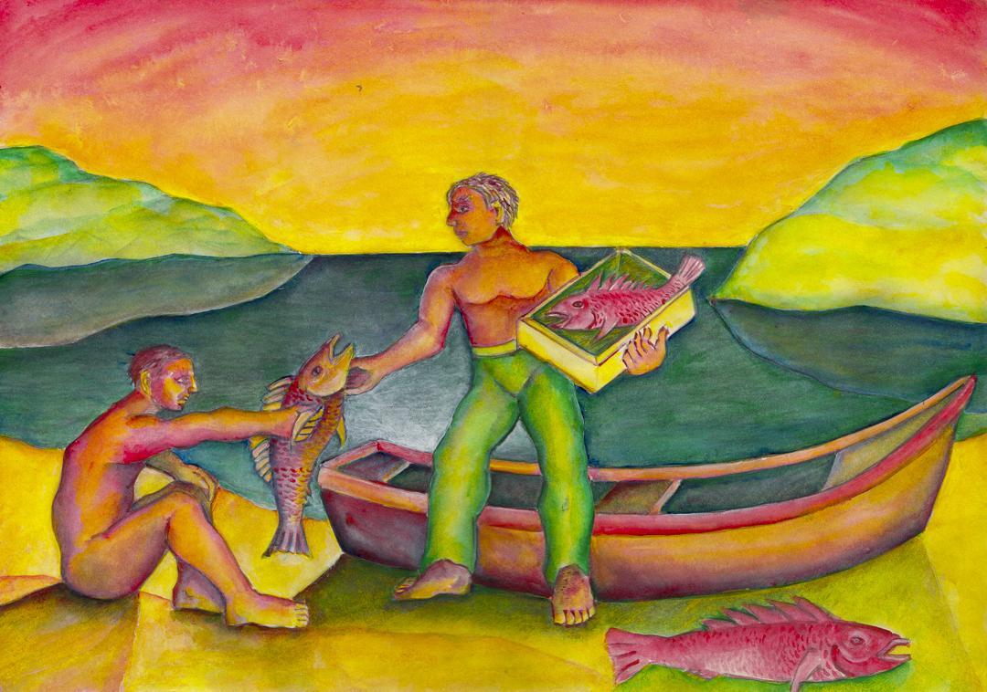 Jose Nava Painting Selection-1.jpg