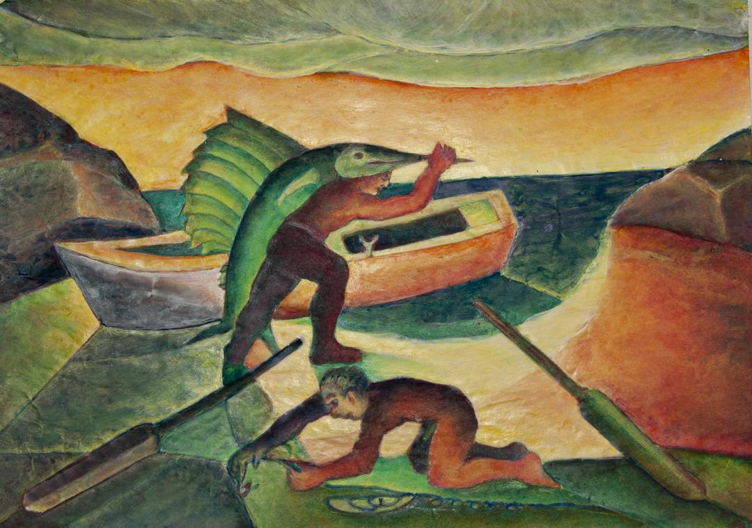 Jose Nava Painting Selection-3.jpg