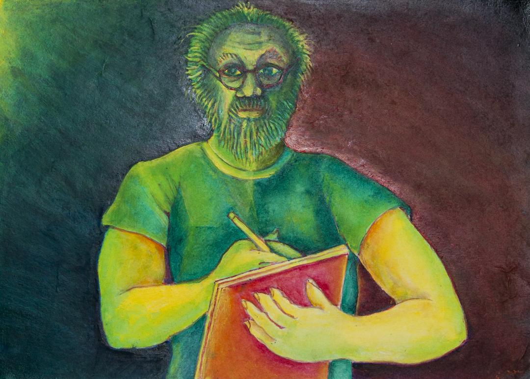 Jose Nava Painting Selection-4.jpg