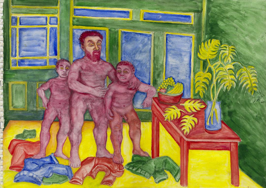 Jose Nava Painting Selection-6.jpg