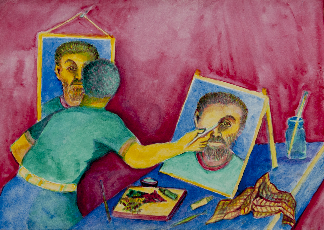Jose Nava Painting Selection-5.jpg