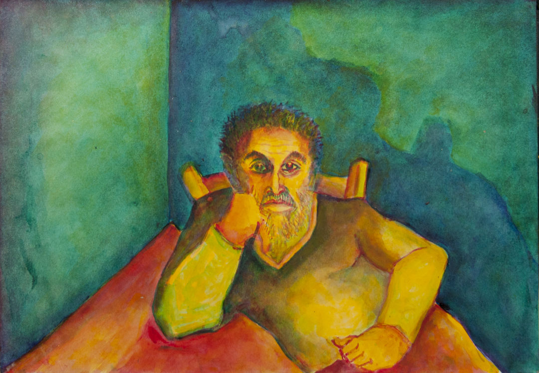 Jose Nava Painting Selection-7.jpg