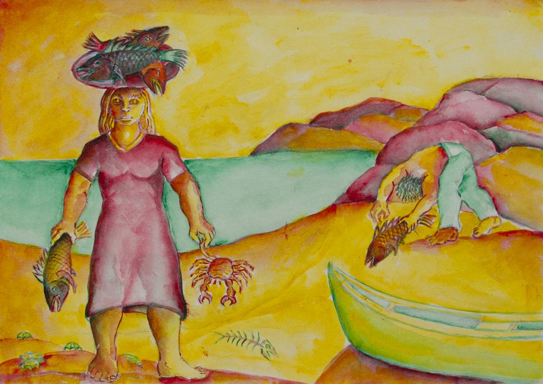 Jose Nava Painting Selection-8.jpg