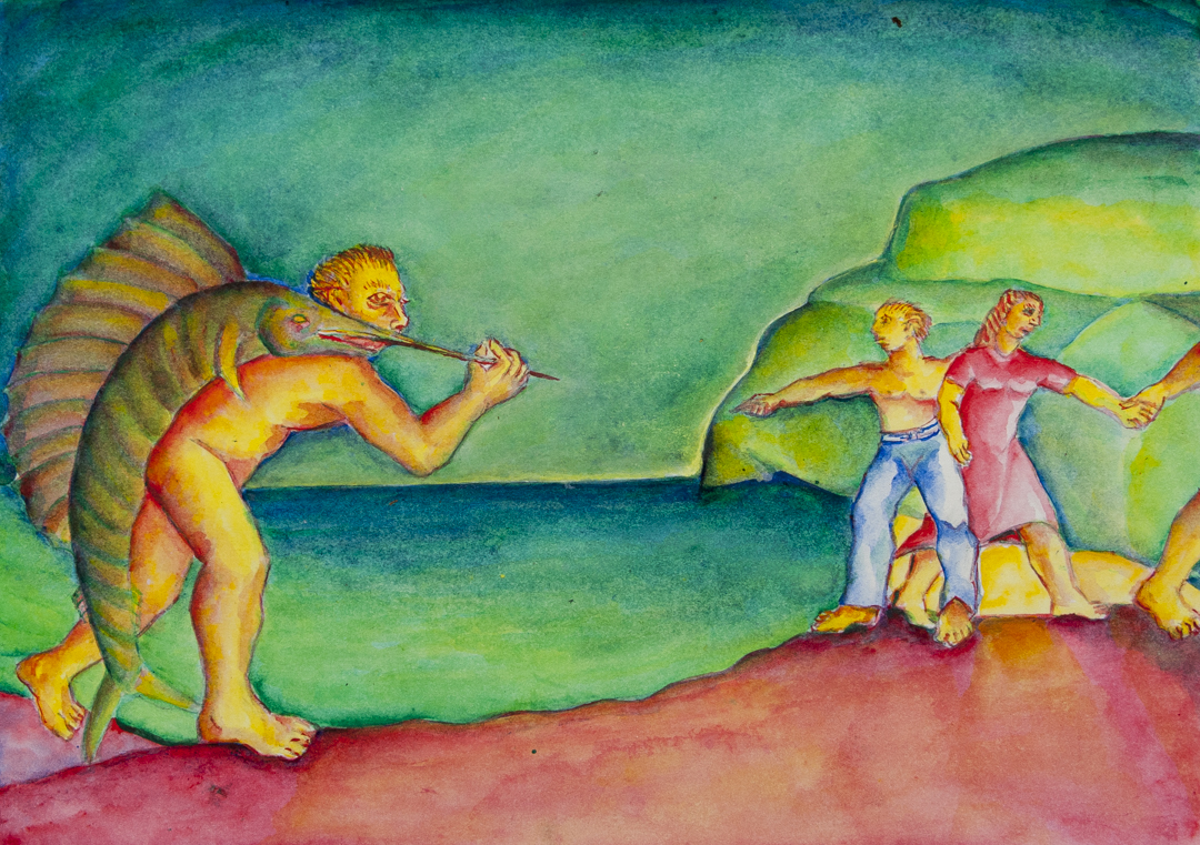 Jose Nava Painting Selection-9.jpg