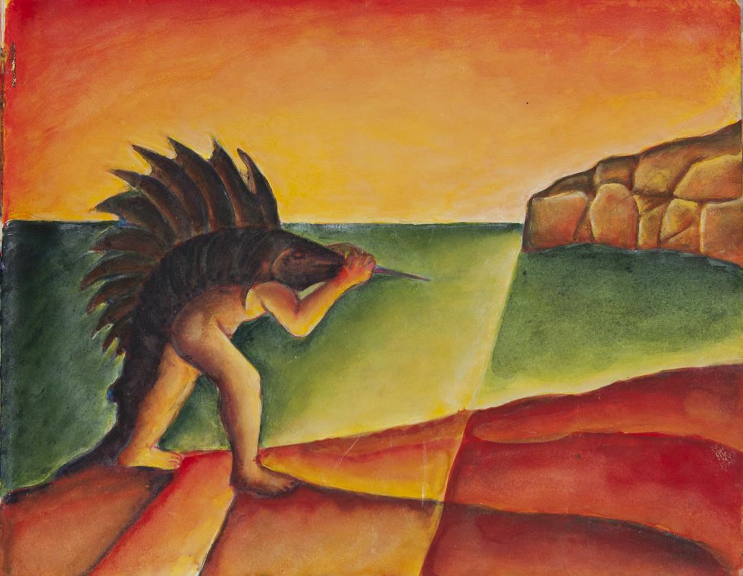 Jose Nava Painting Selection-10.jpg