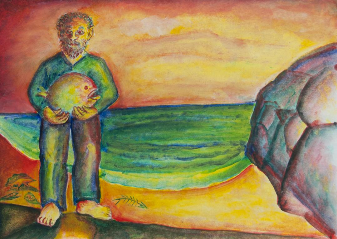 Jose Nava Painting Selection-12.jpg