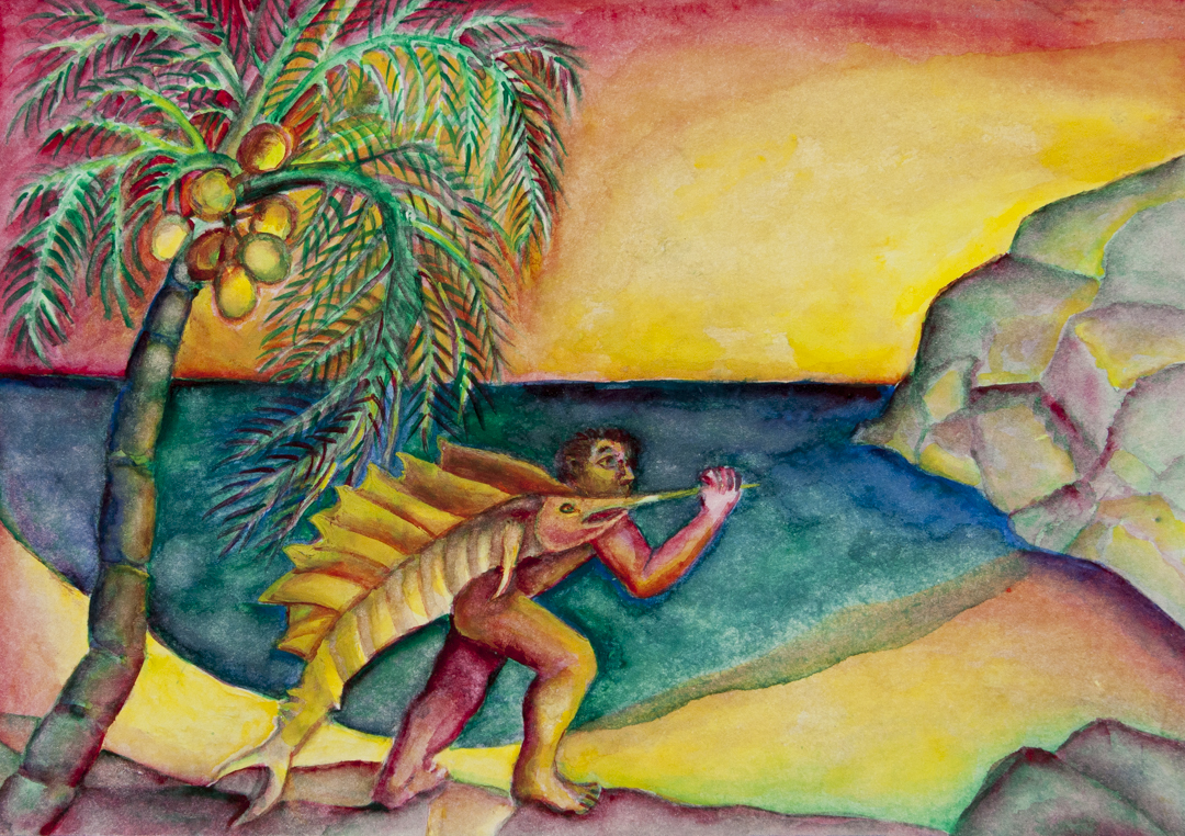 Jose Nava Painting Selection-11.jpg