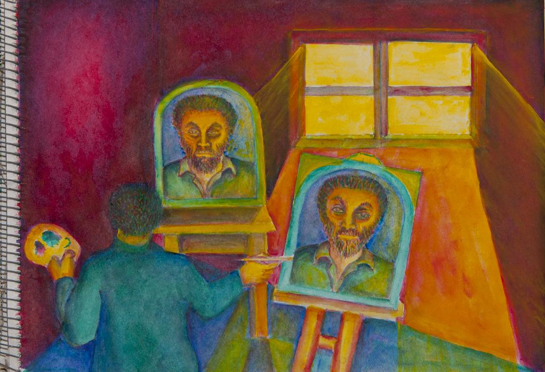 Jose Nava Painting Selection-13.jpg