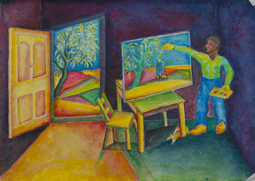 Jose Nava Painting Selection-14.jpg