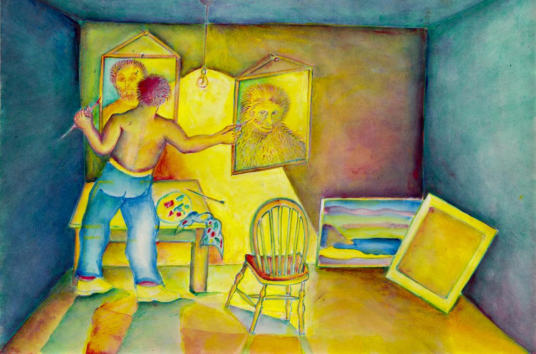 Jose Nava Painting Selection-15.jpg