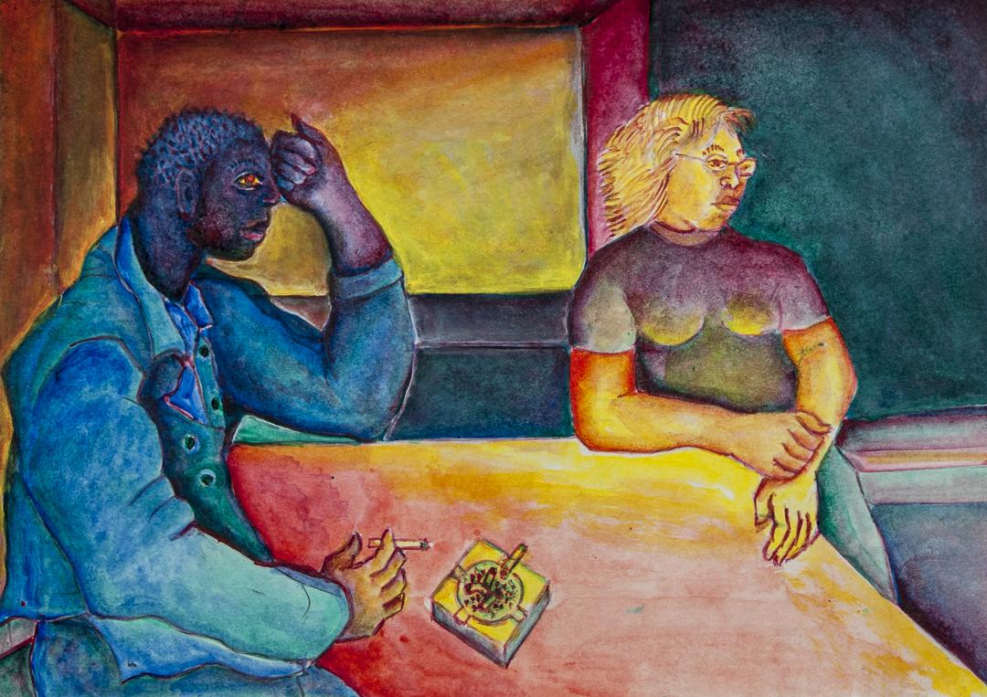 Jose Nava Painting Selection-16.jpg