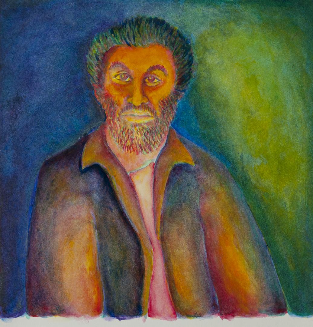 Jose Nava Painting Selection-18.jpg