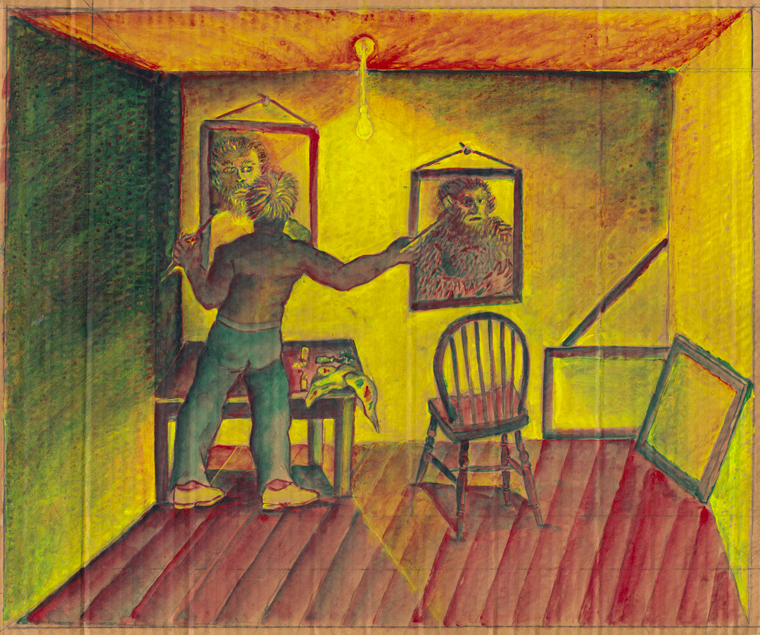 Jose Nava Painting Selection-17.jpg