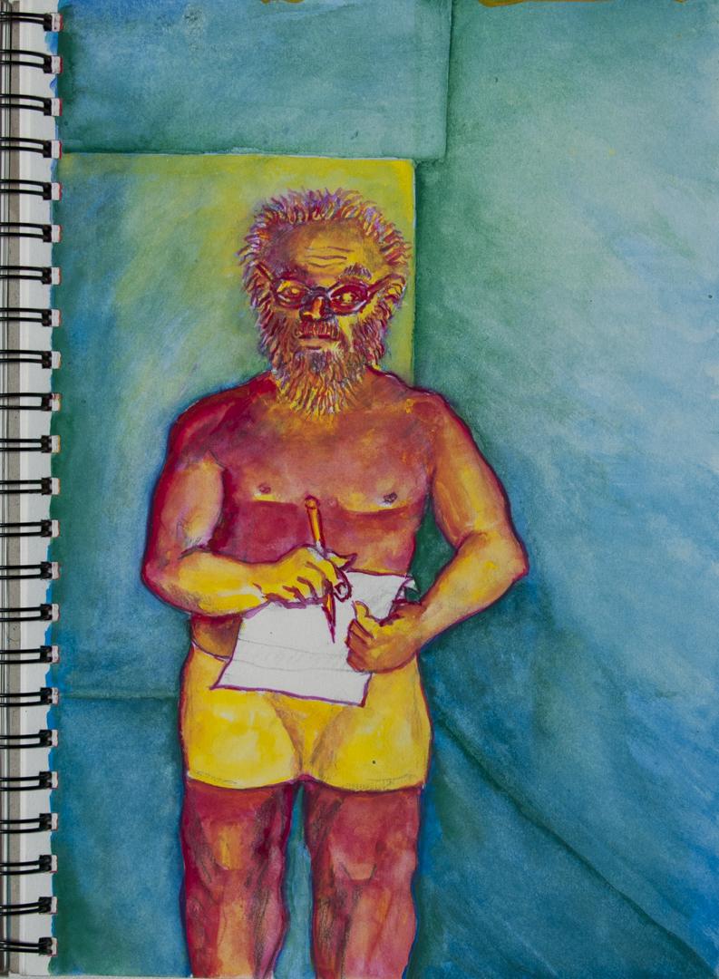 Jose Nava Painting Selection-20.jpg