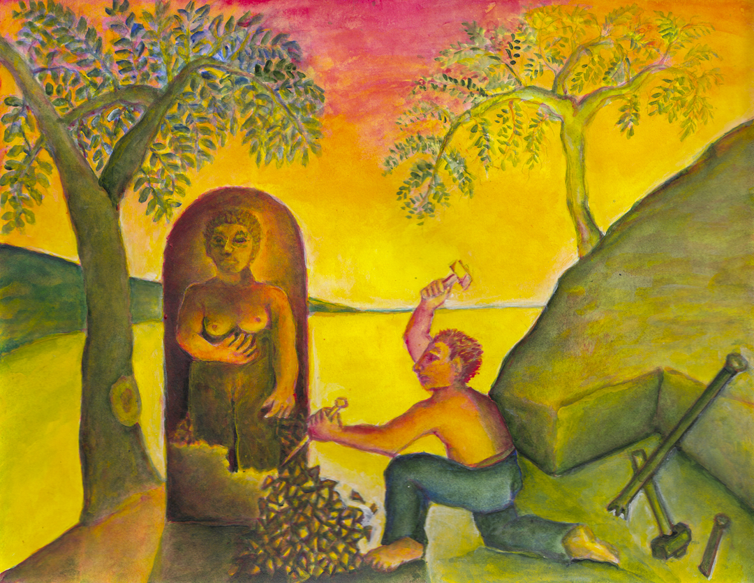 Jose Nava Painting Selection-19.jpg