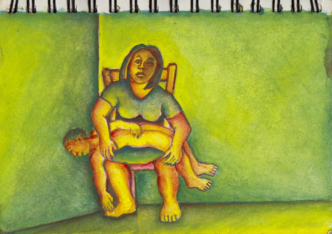 Jose Nava Painting Selection-21.jpg