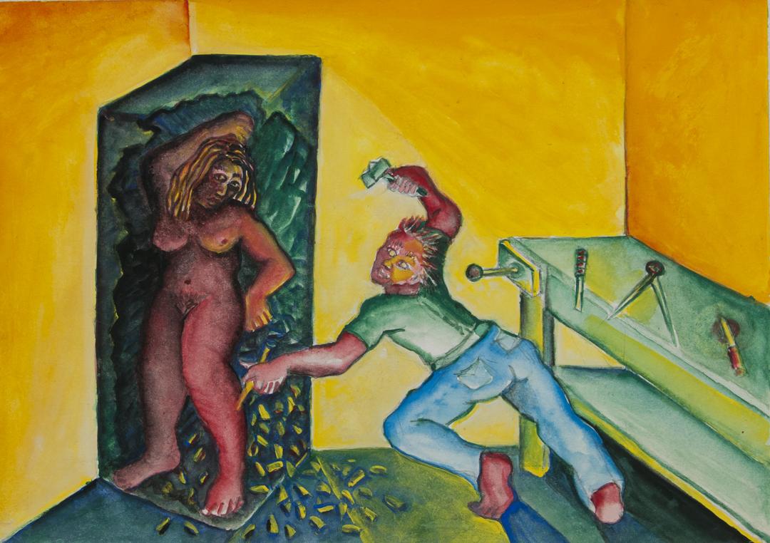 Jose Nava Painting Selection-24.jpg