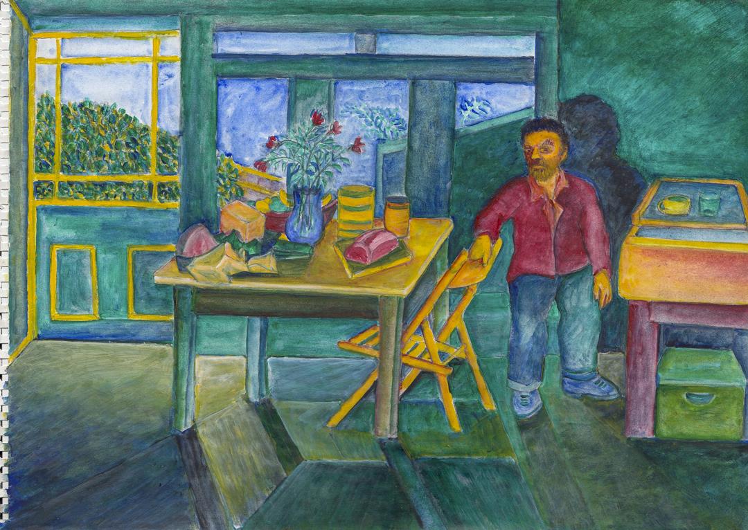 Jose Nava Painting Selection-23.jpg