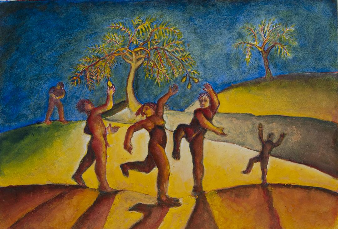 Jose Nava Painting Selection-25.jpg