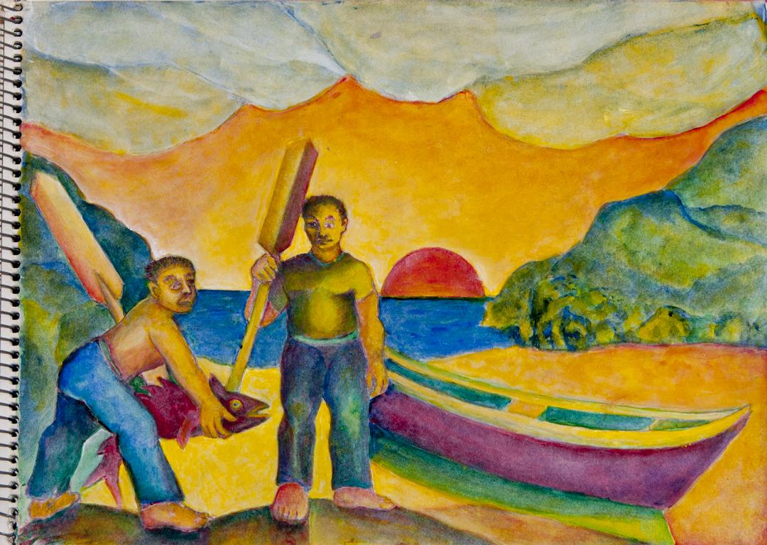 Jose Nava Painting Selection-26.jpg